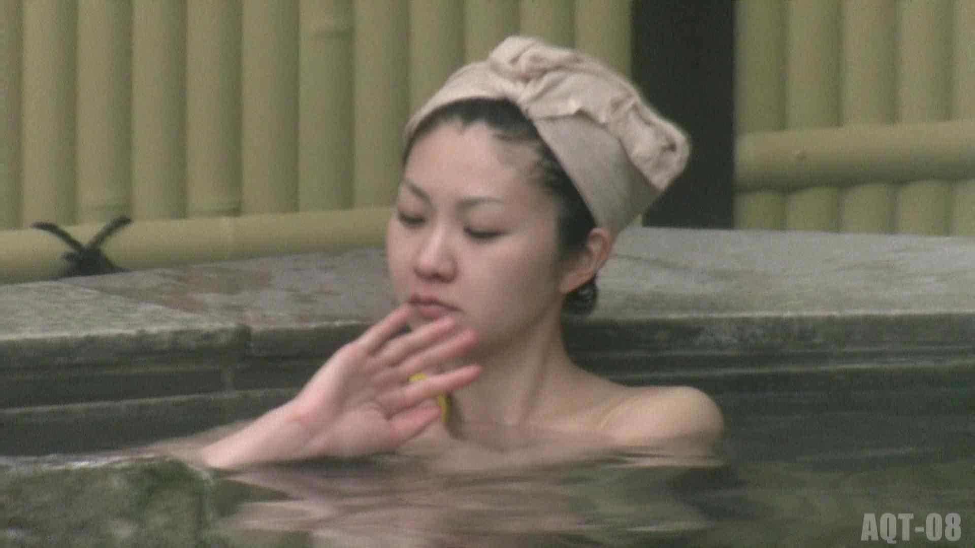 Aquaな露天風呂Vol.772 0   0  89pic 33