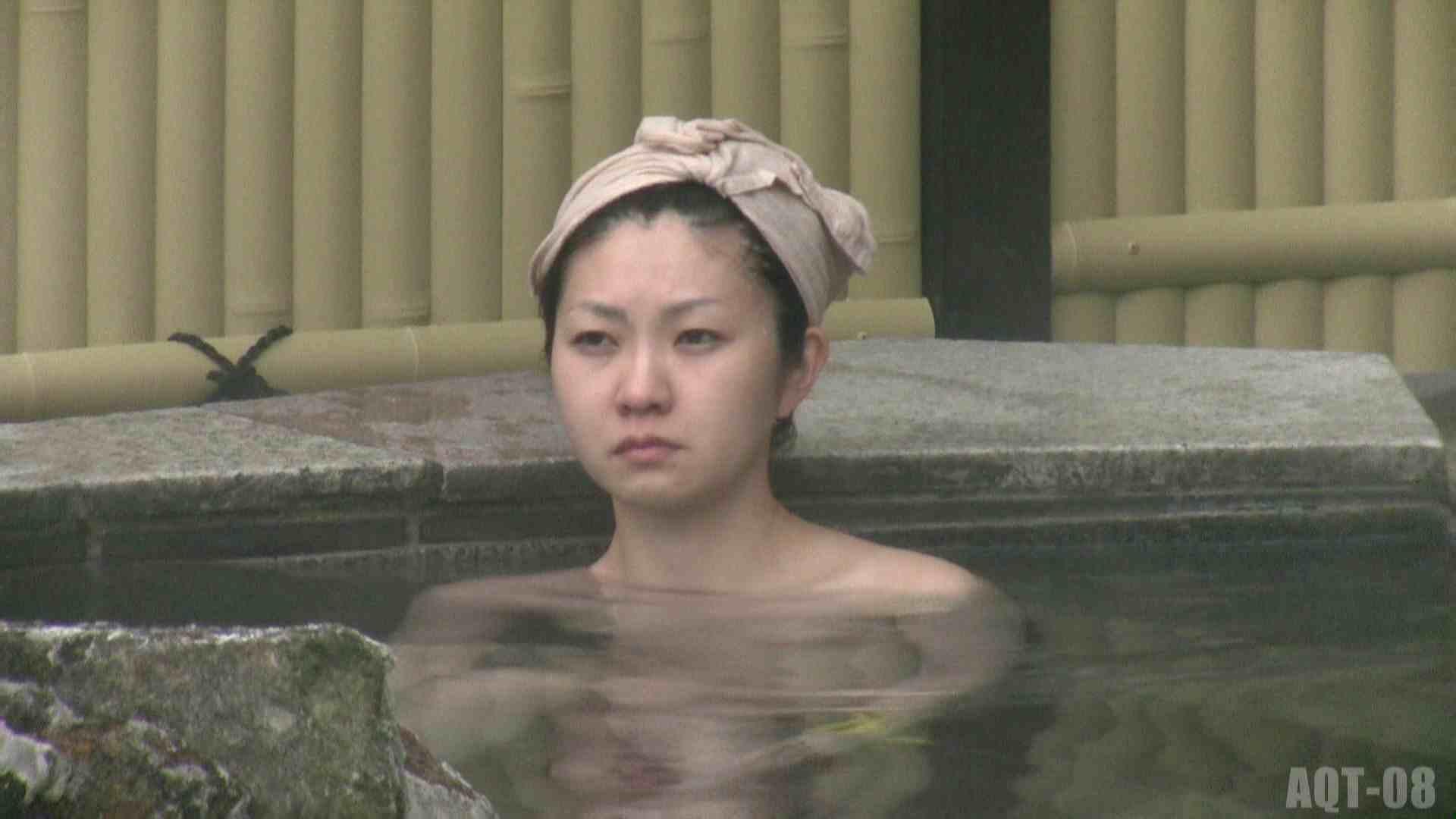 Aquaな露天風呂Vol.772 0  89pic 36