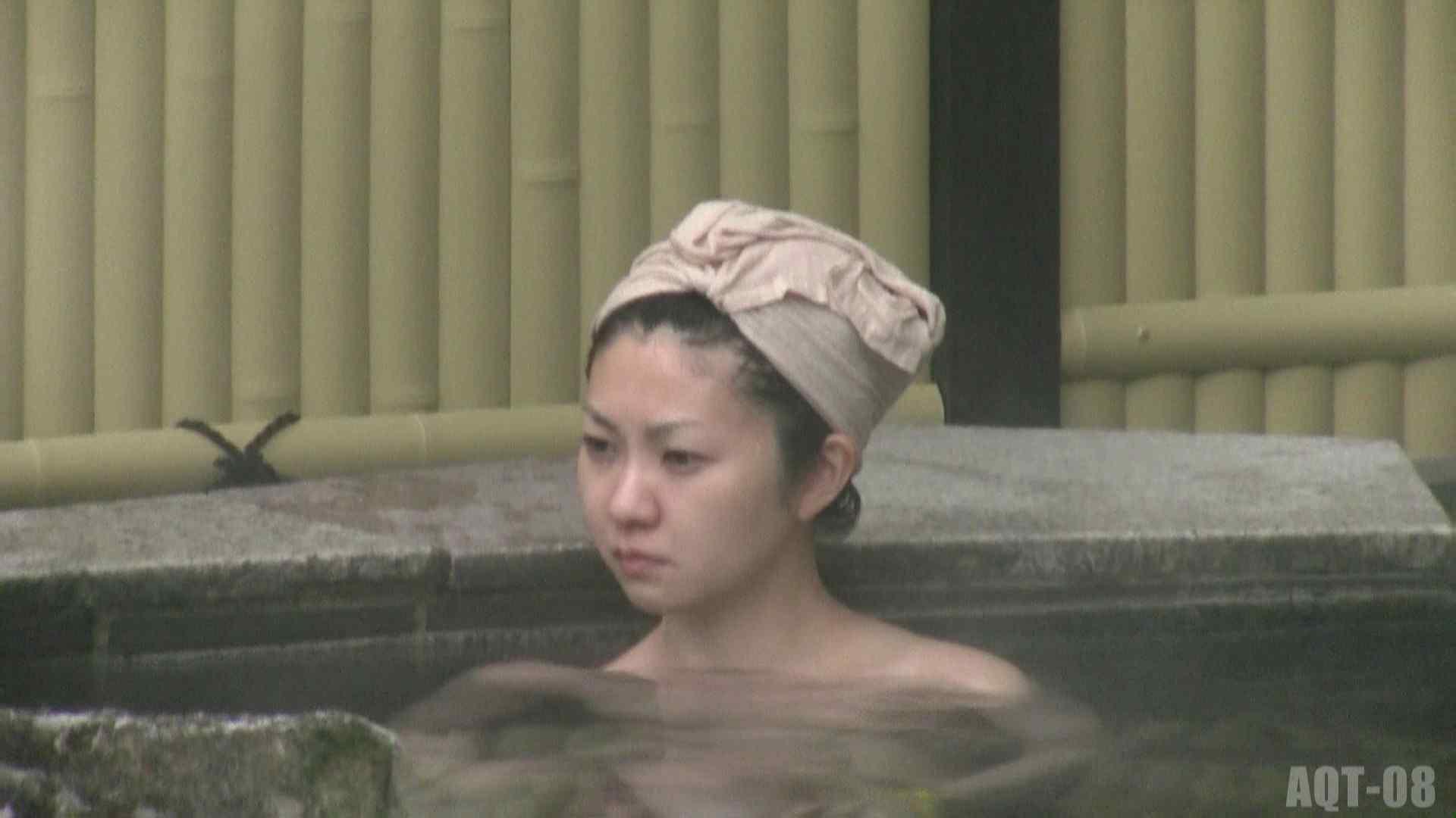 Aquaな露天風呂Vol.772 0   0  89pic 37
