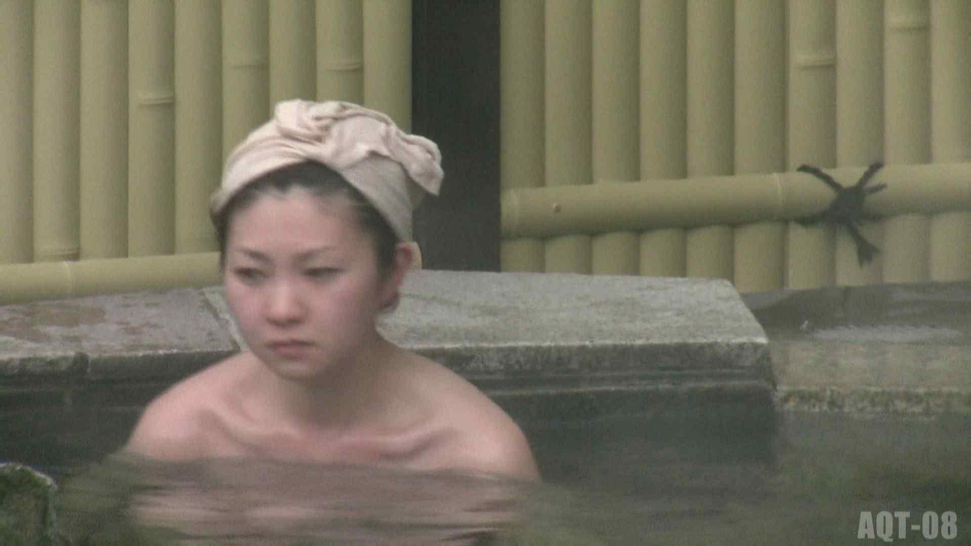 Aquaな露天風呂Vol.772 0  89pic 52