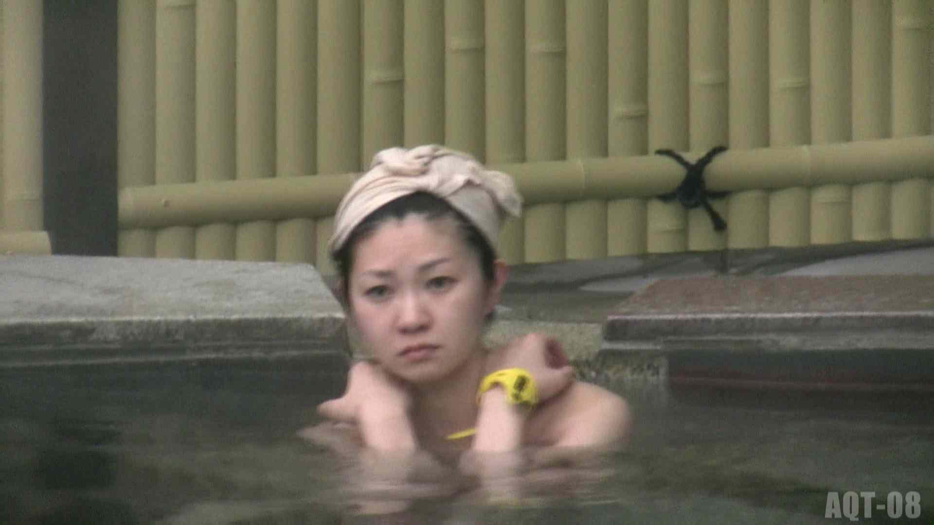 Aquaな露天風呂Vol.772 0  89pic 60
