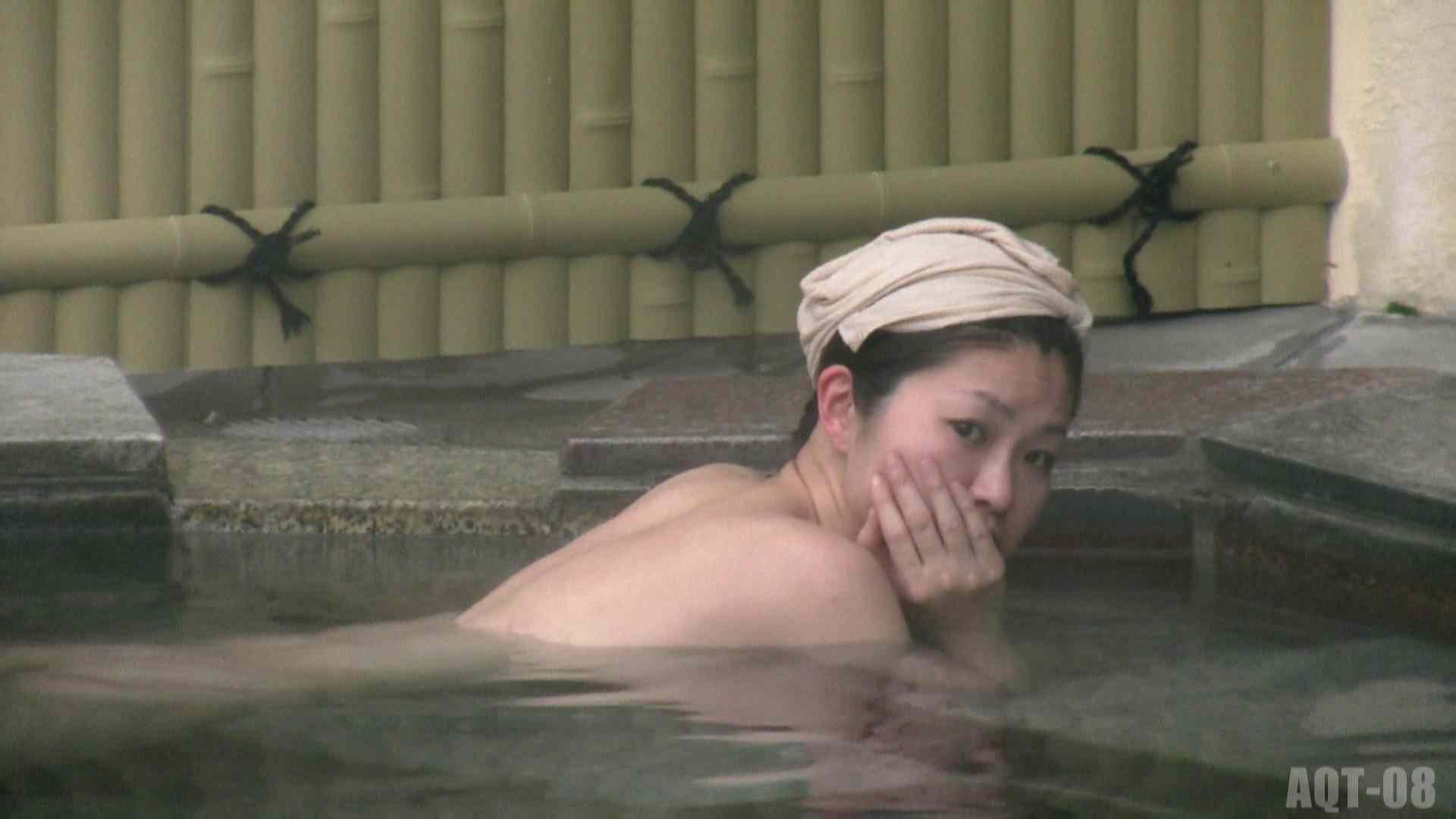 Aquaな露天風呂Vol.772 0  89pic 64