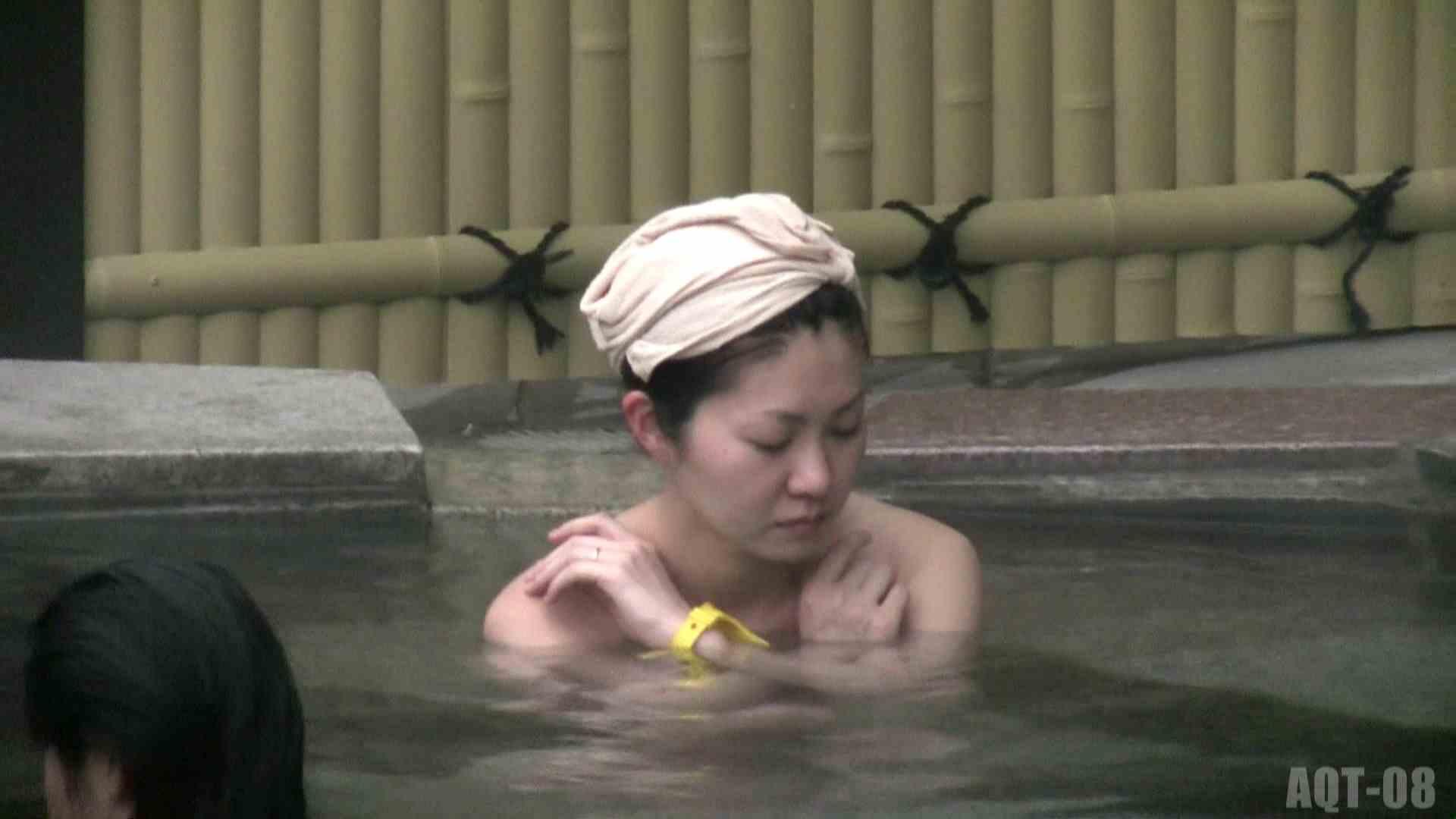 Aquaな露天風呂Vol.772 0   0  89pic 81