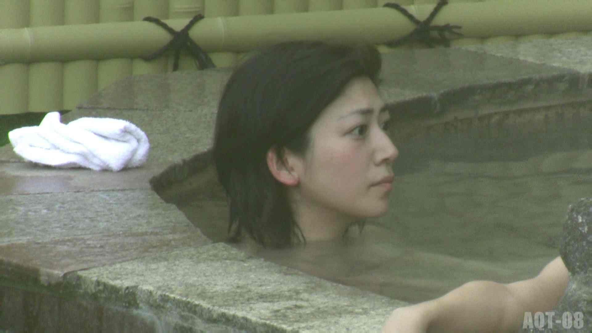 Aquaな露天風呂Vol.776 0 | 0  97pic 1