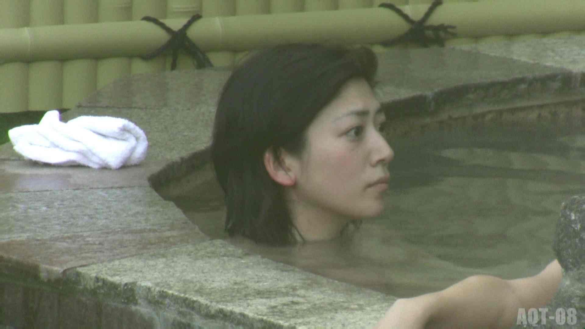 Aquaな露天風呂Vol.776 0 | 0  97pic 3