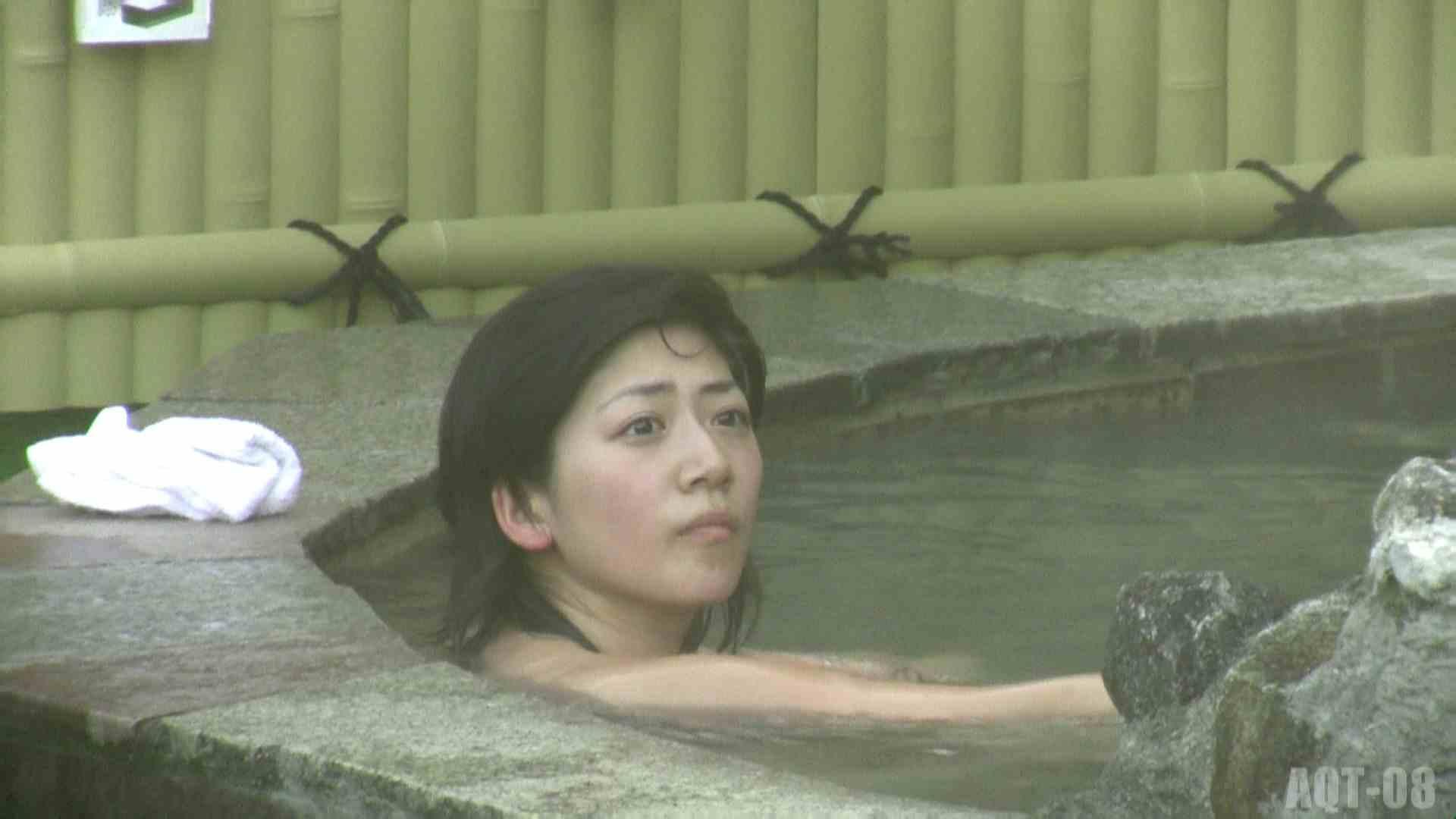 Aquaな露天風呂Vol.776 0  97pic 6
