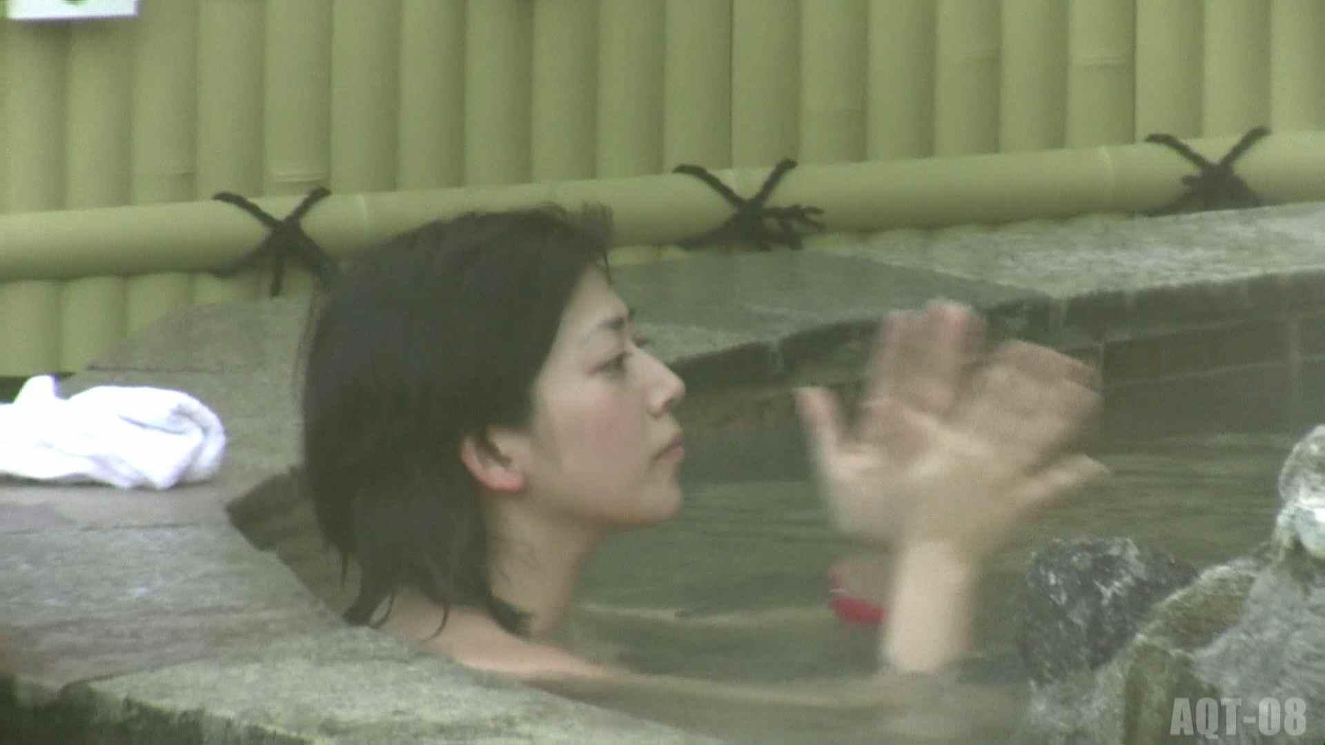 Aquaな露天風呂Vol.776 0 | 0  97pic 7