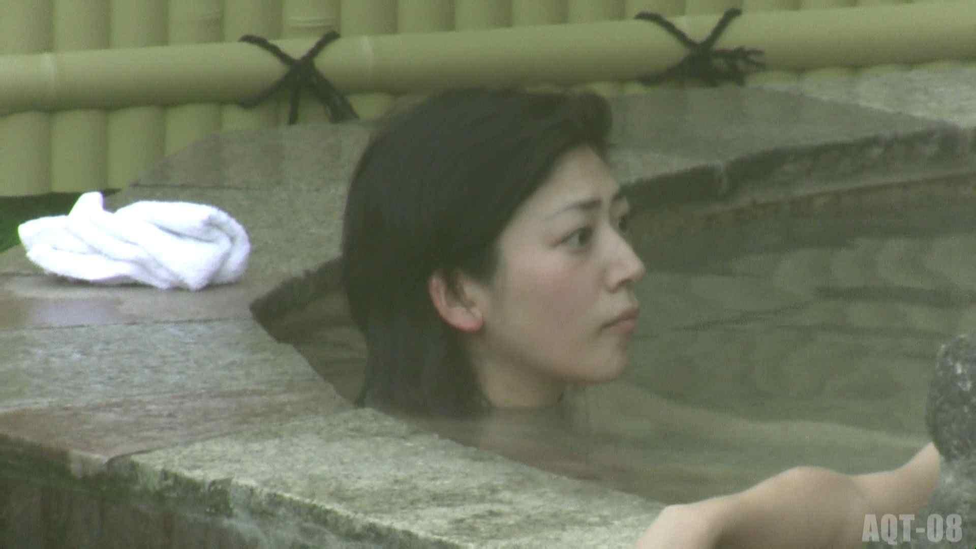 Aquaな露天風呂Vol.776 0 | 0  97pic 13