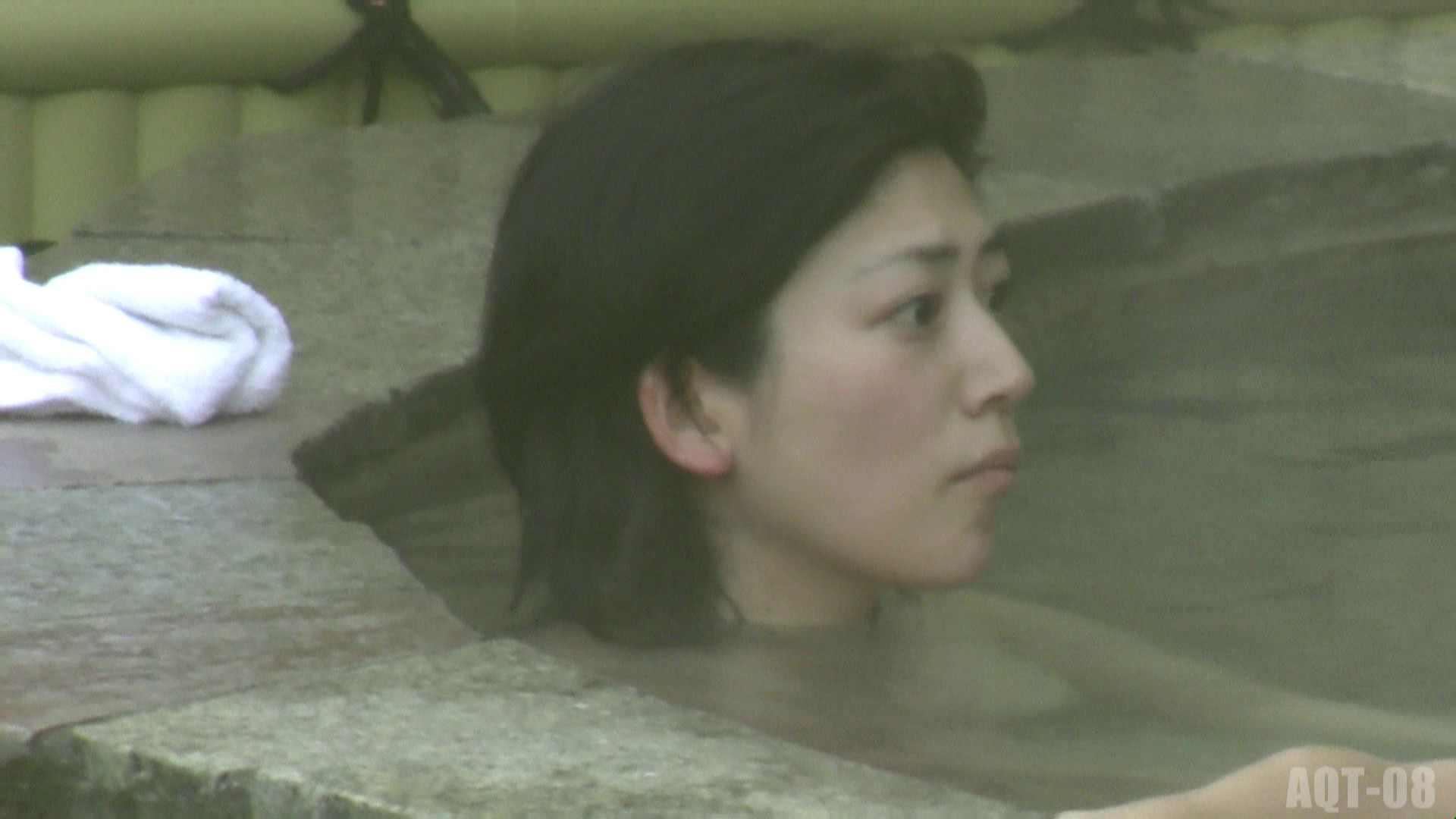 Aquaな露天風呂Vol.776 0 | 0  97pic 25