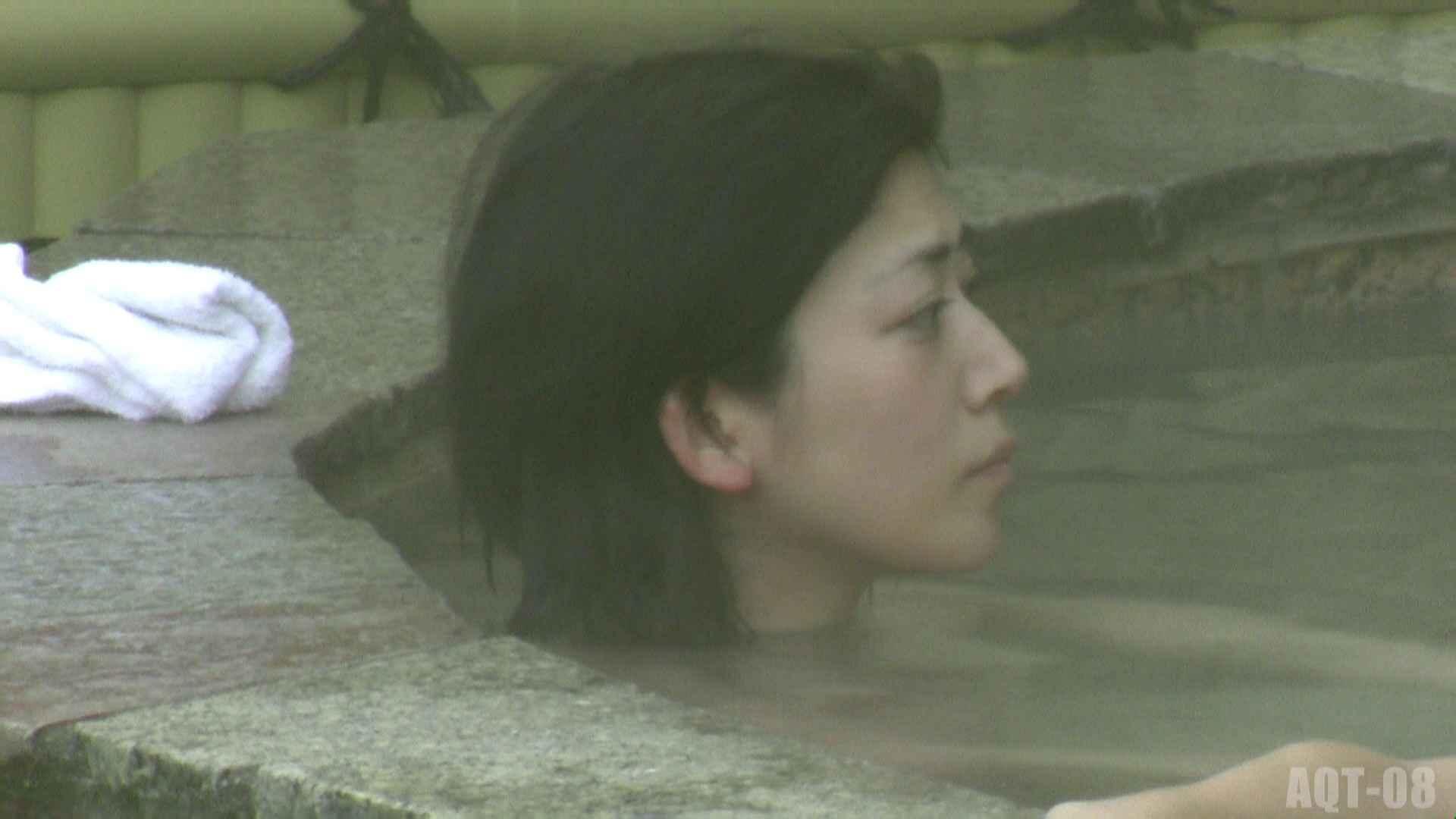 Aquaな露天風呂Vol.776 0 | 0  97pic 27