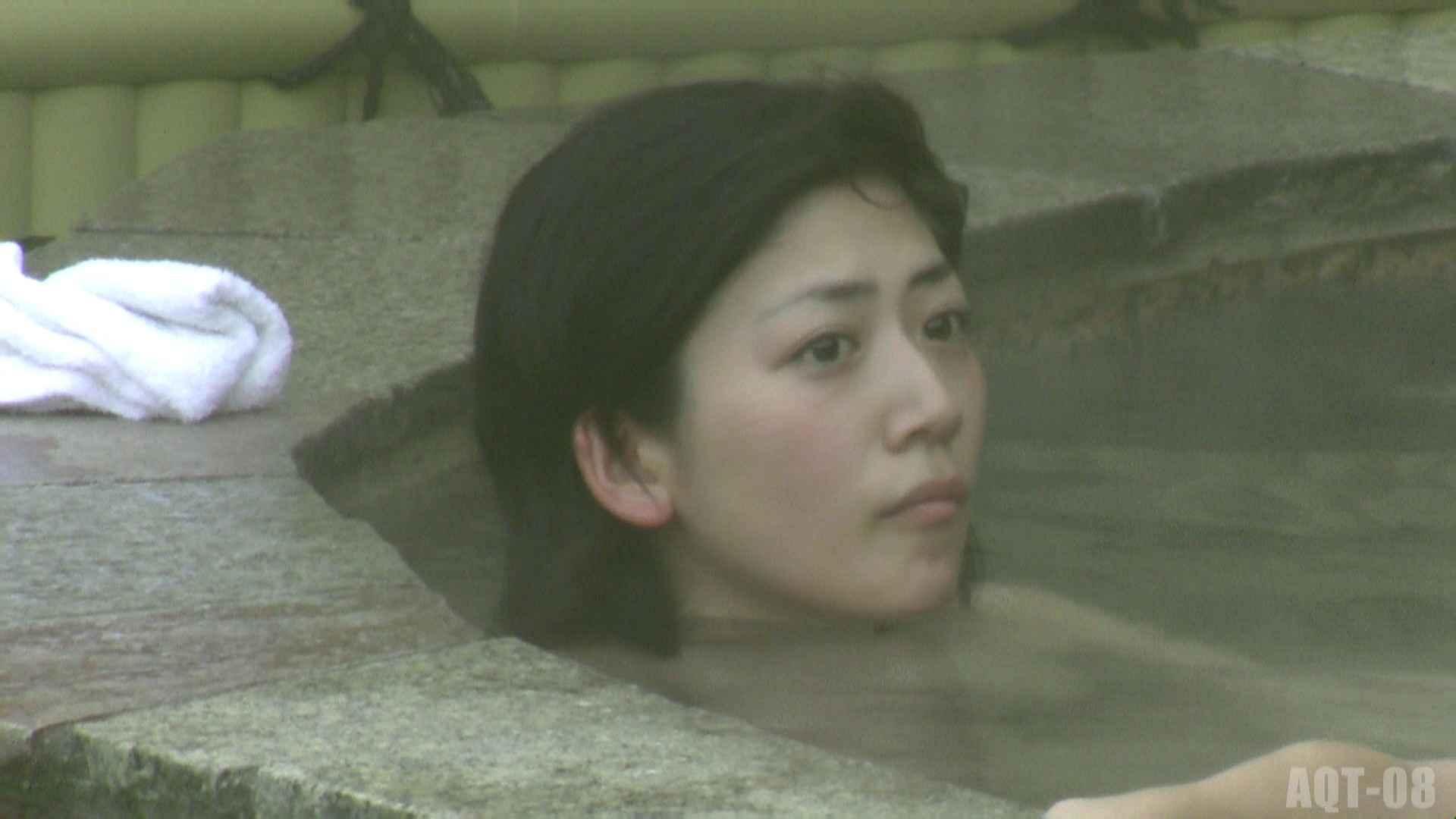 Aquaな露天風呂Vol.776 0  97pic 28