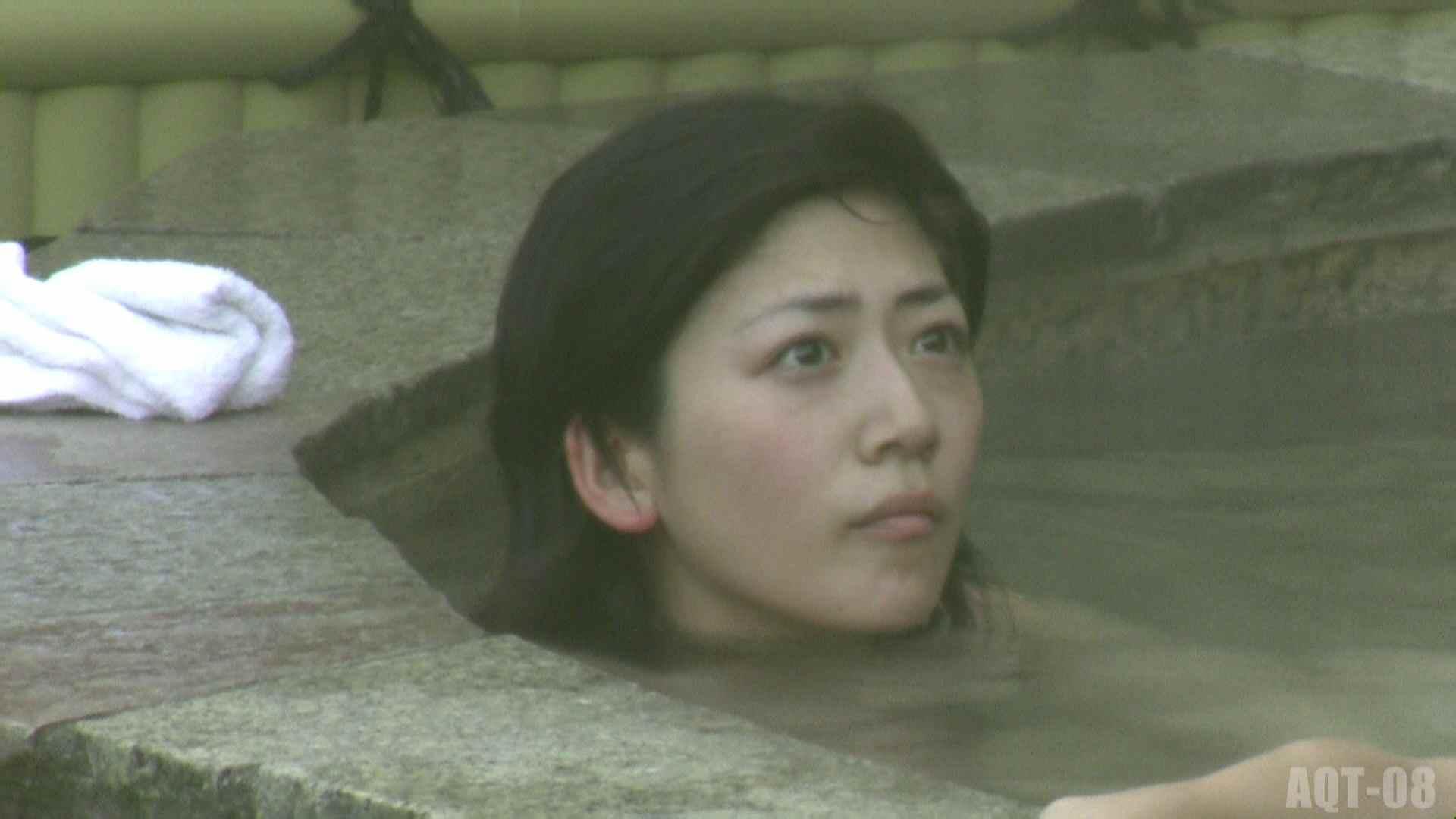Aquaな露天風呂Vol.776 0 | 0  97pic 29
