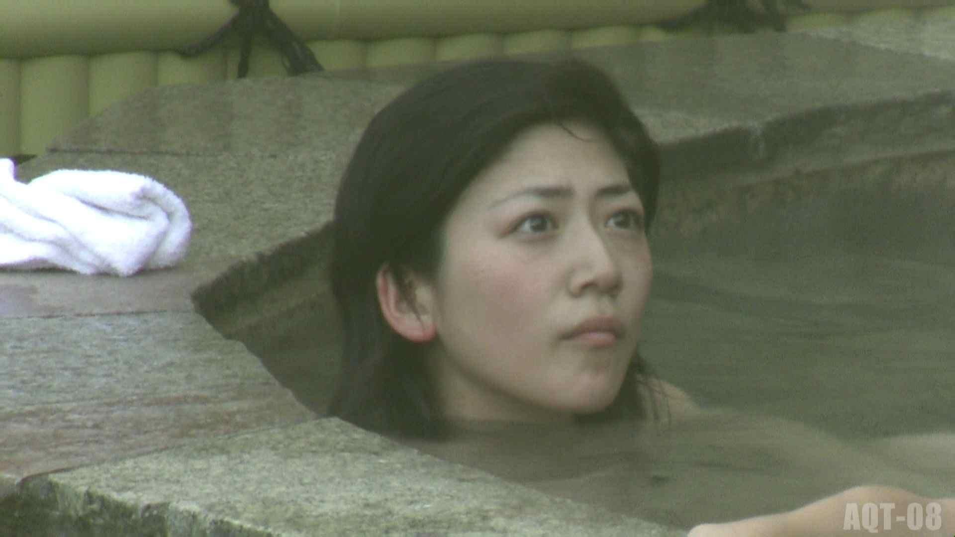 Aquaな露天風呂Vol.776 0  97pic 30