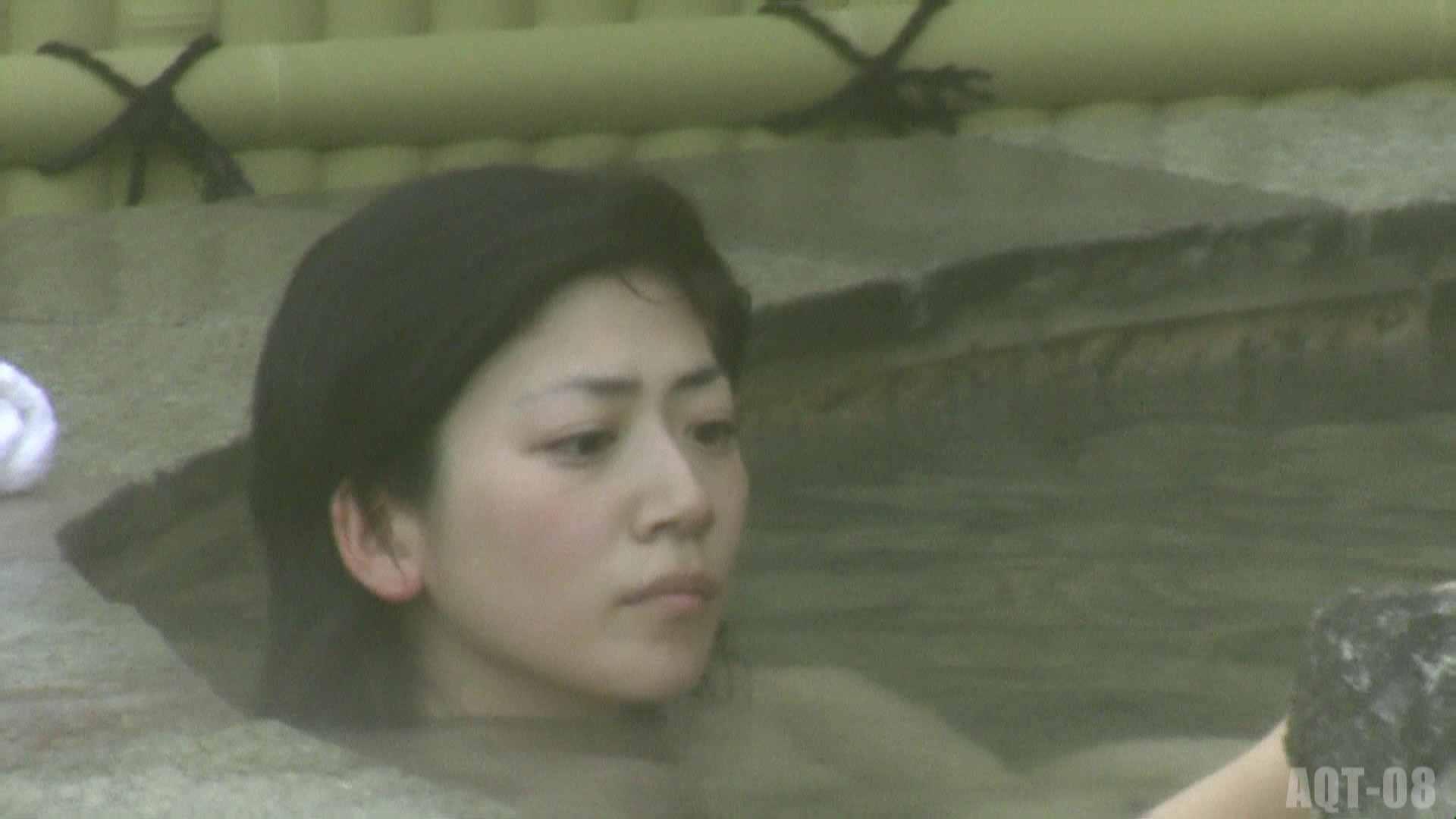 Aquaな露天風呂Vol.776 0  97pic 32