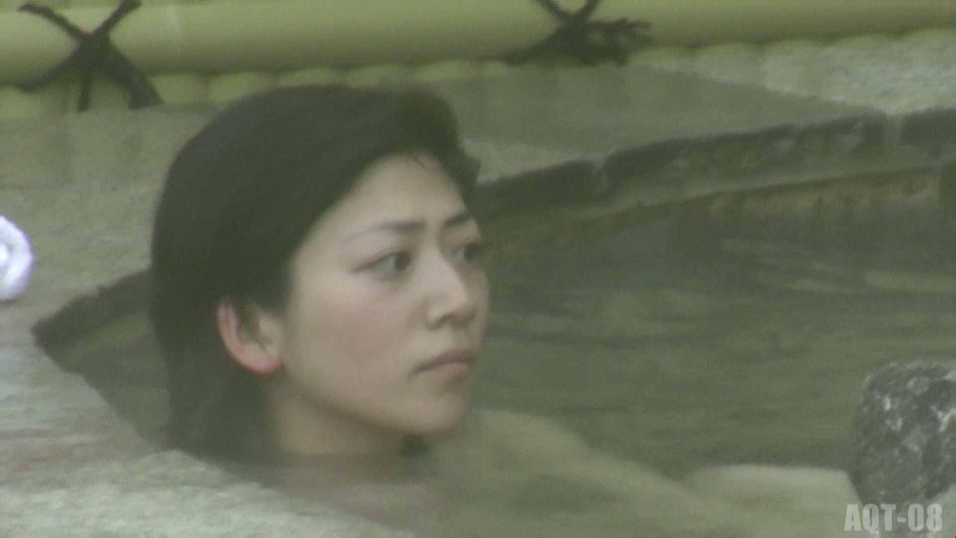 Aquaな露天風呂Vol.776 0 | 0  97pic 33