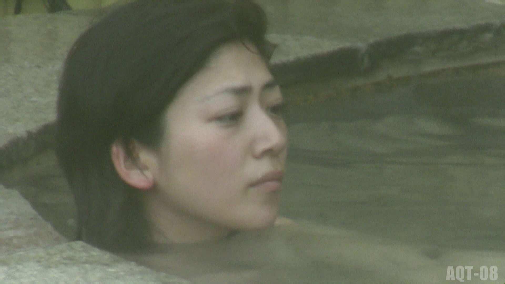 Aquaな露天風呂Vol.776 0  97pic 34