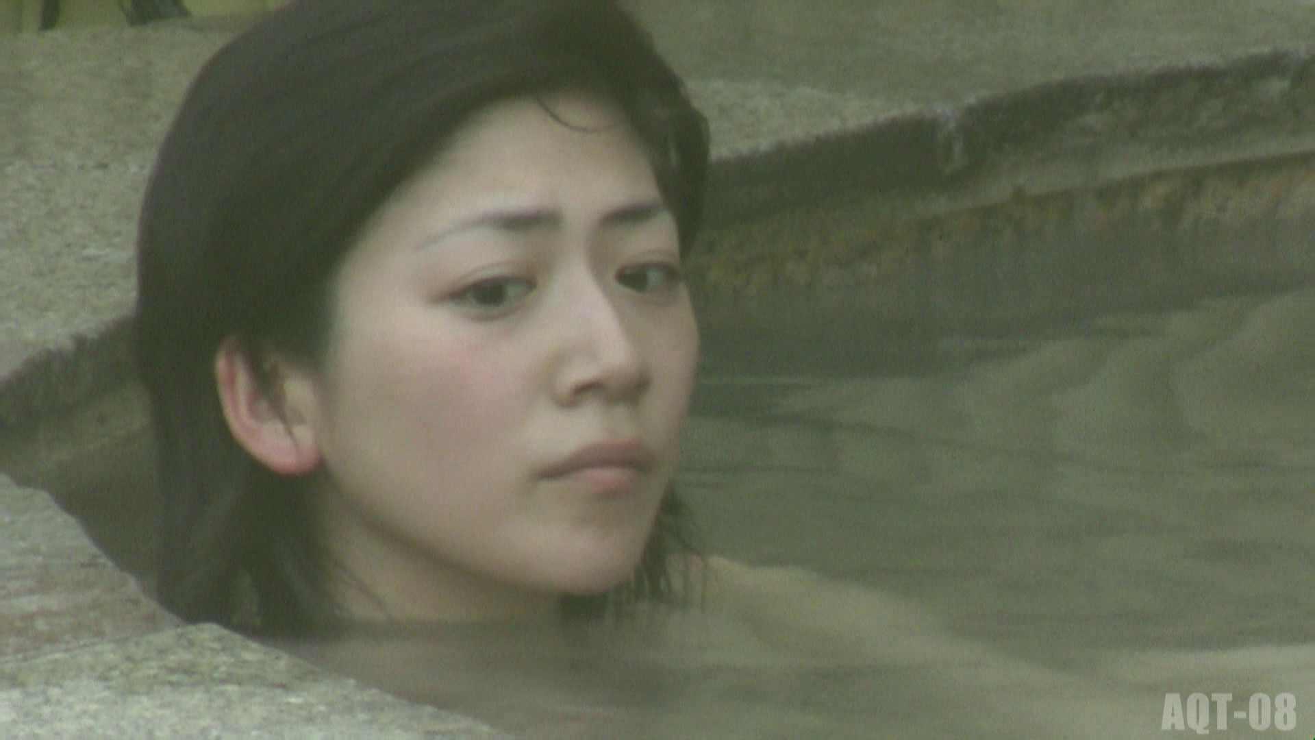 Aquaな露天風呂Vol.776 0  97pic 36