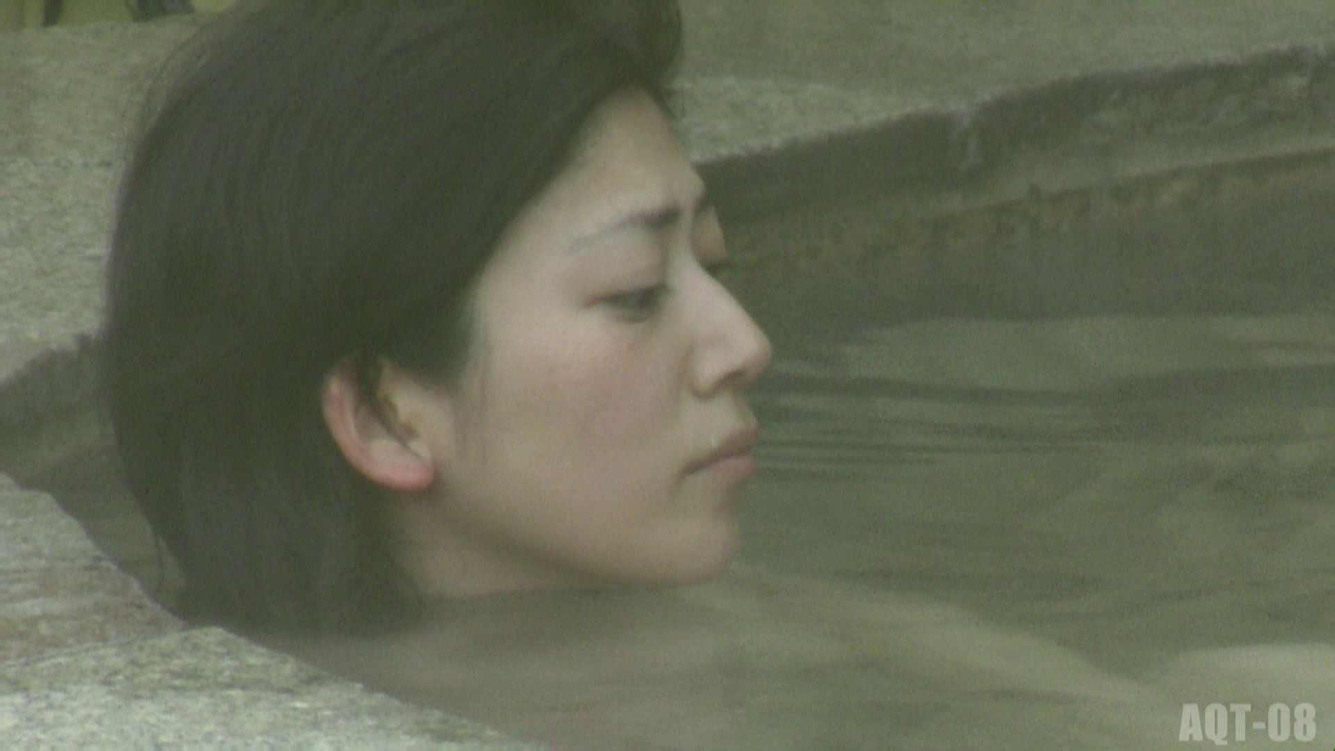 Aquaな露天風呂Vol.776 0 | 0  97pic 39