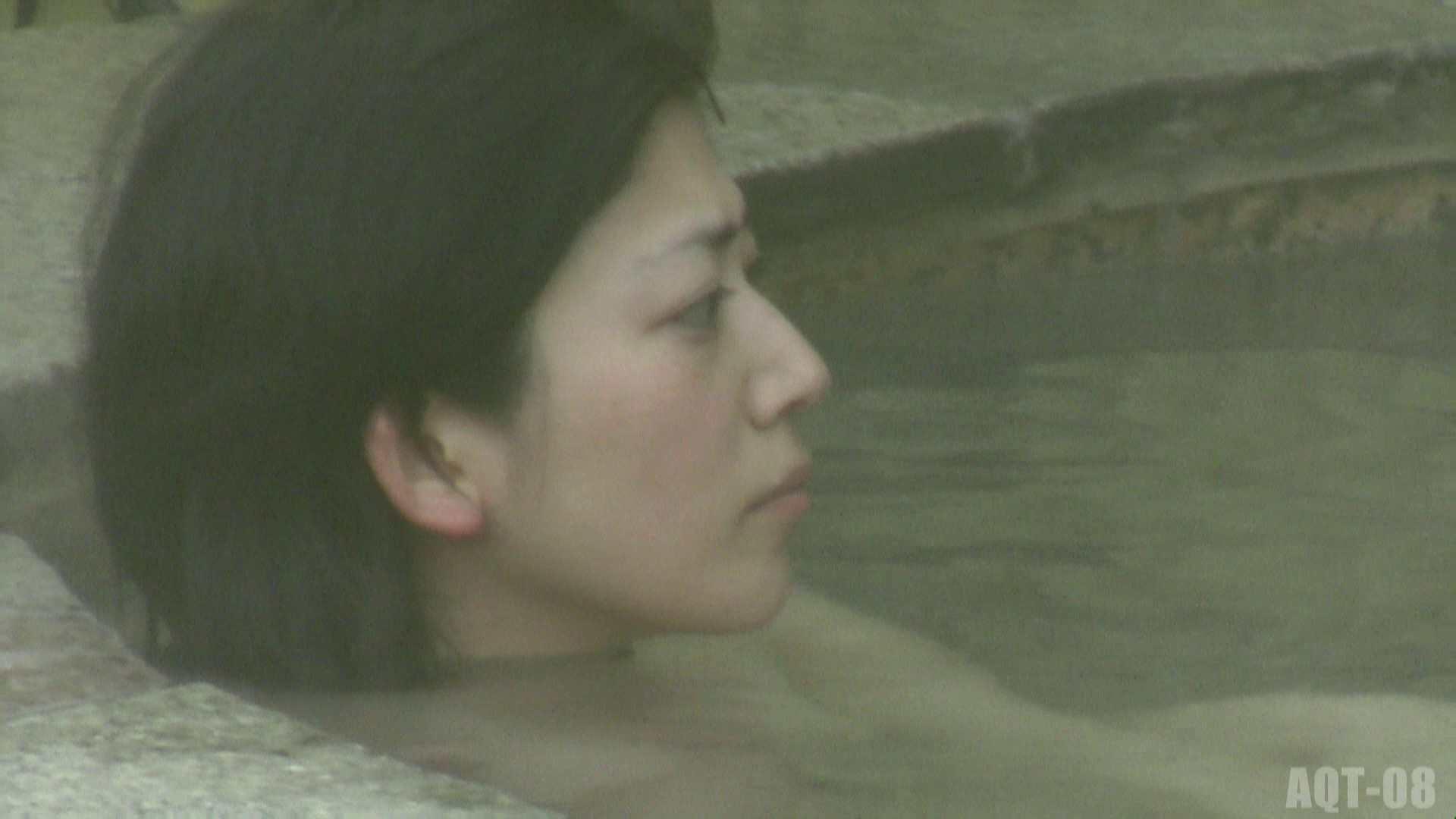 Aquaな露天風呂Vol.776 0 | 0  97pic 41