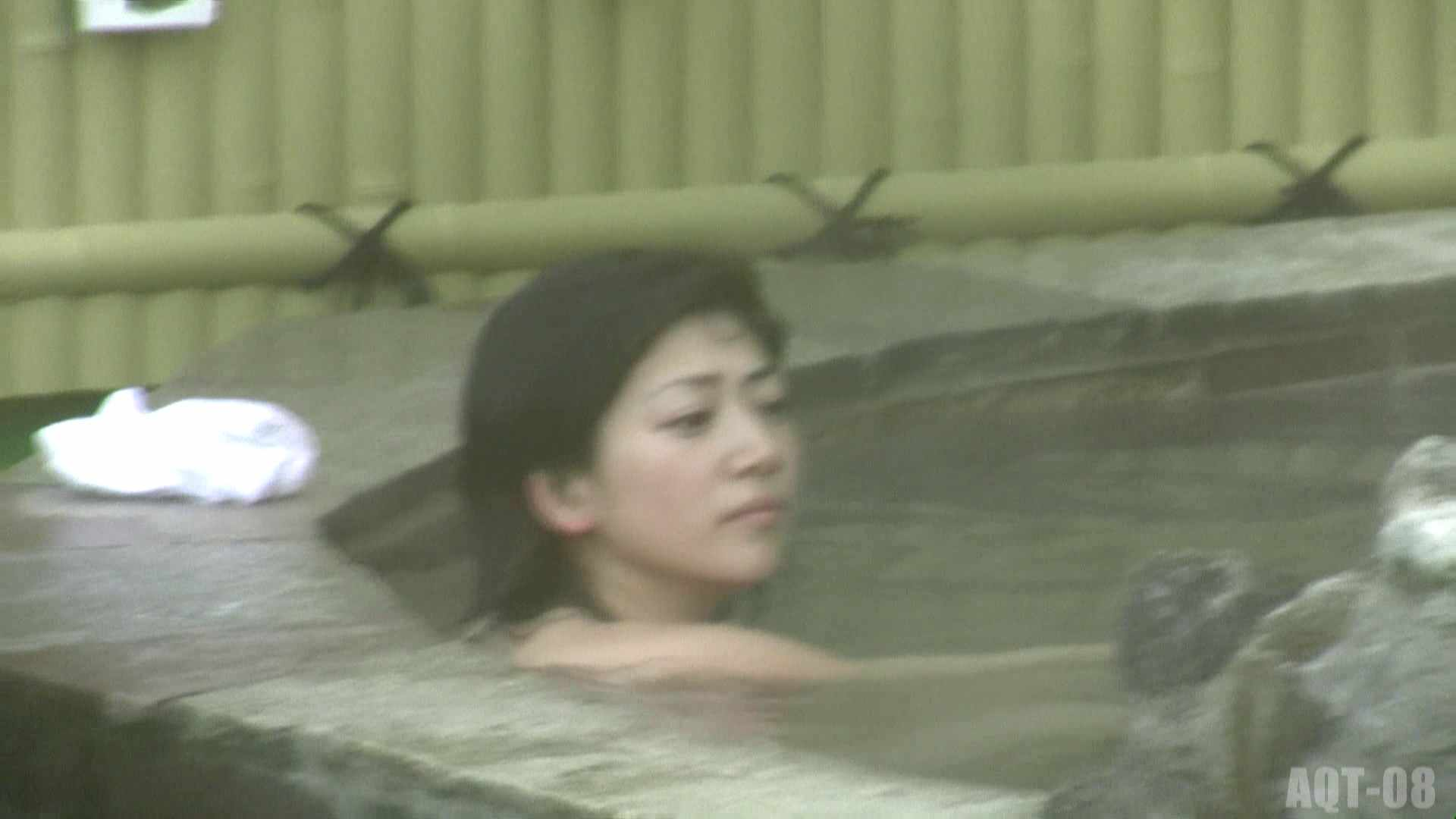 Aquaな露天風呂Vol.776 0 | 0  97pic 71