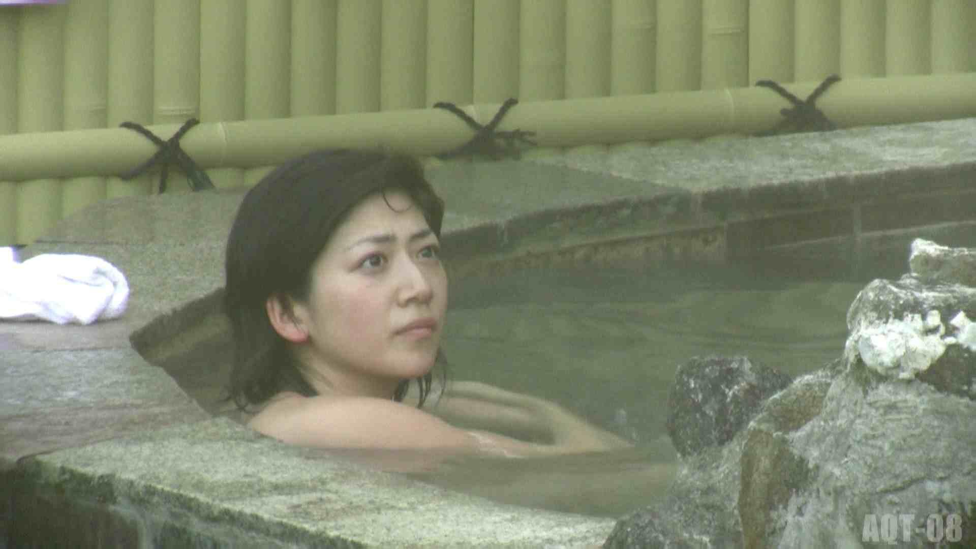 Aquaな露天風呂Vol.776 0  97pic 74