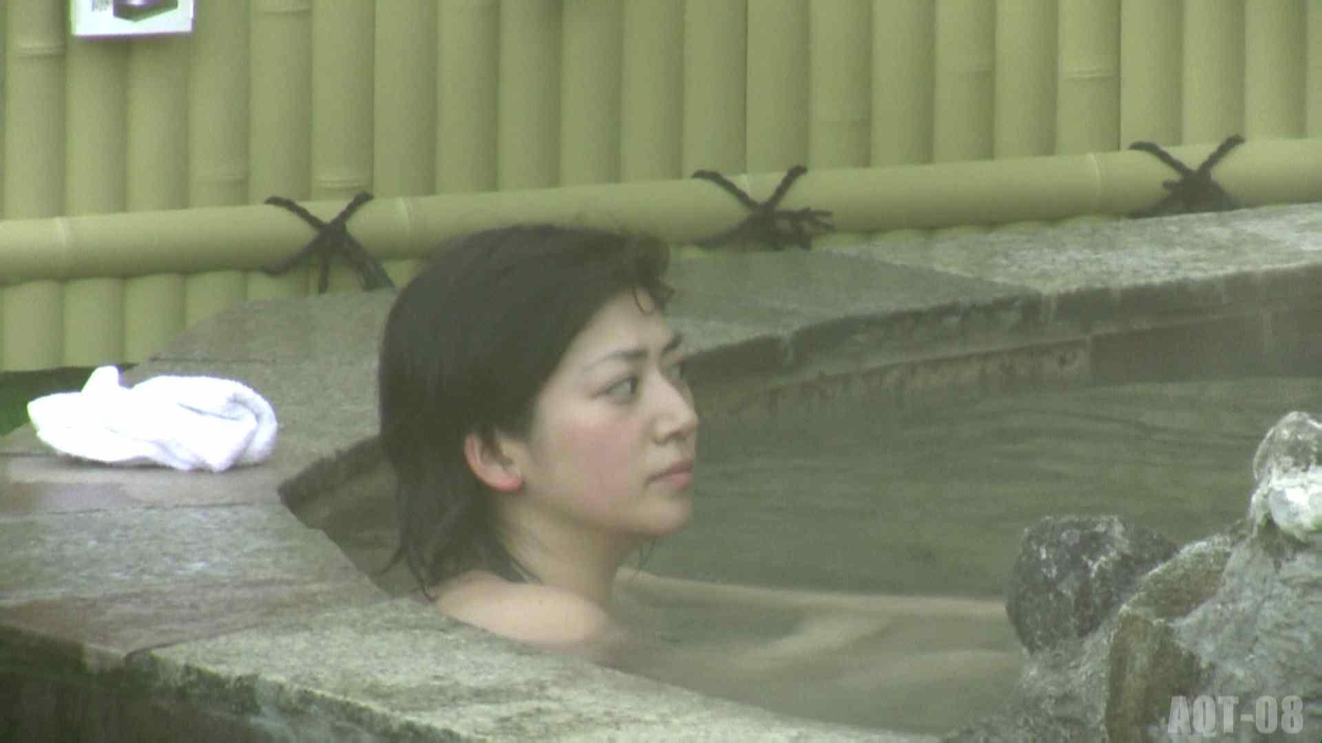 Aquaな露天風呂Vol.776 0  97pic 84