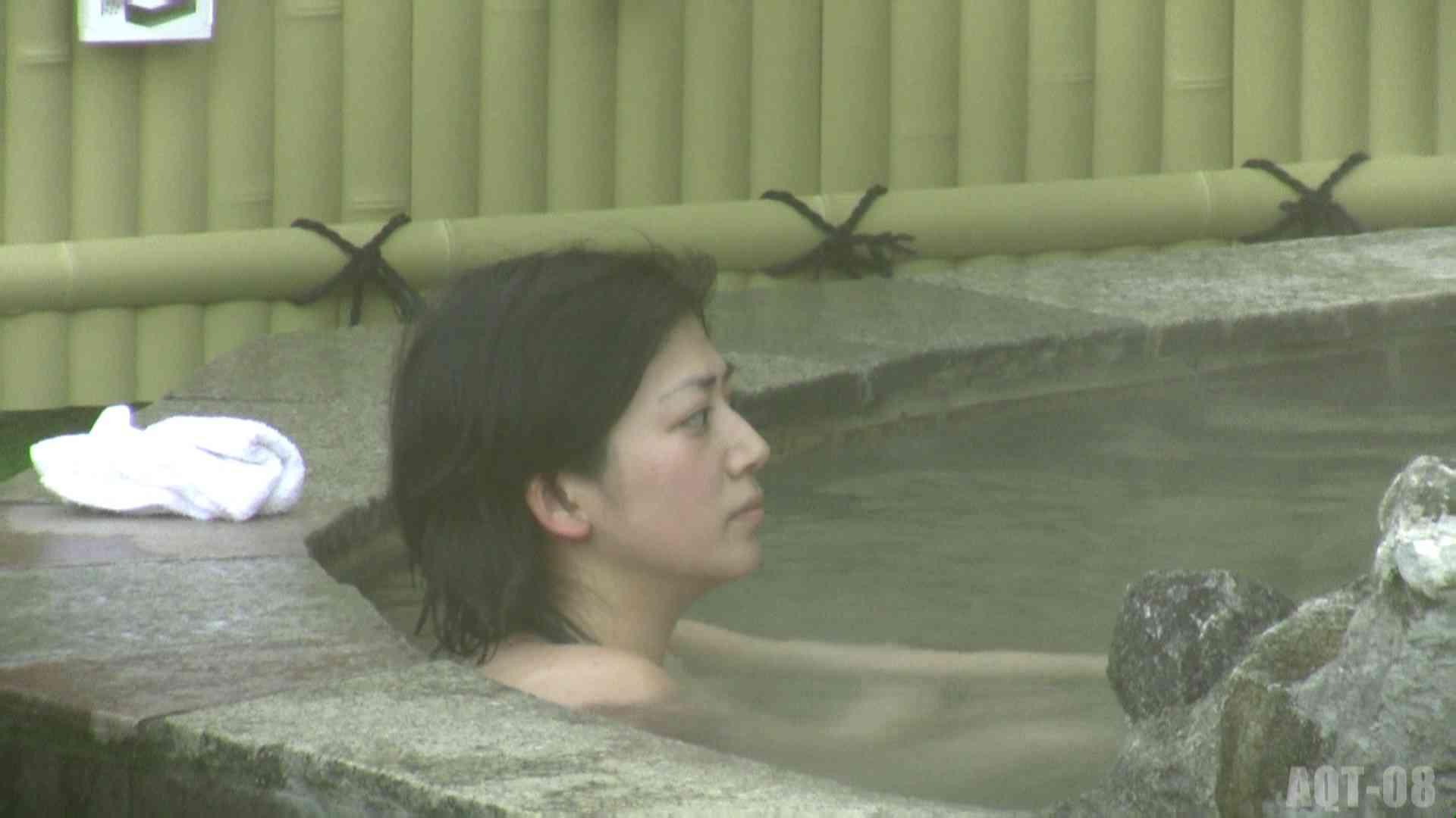 Aquaな露天風呂Vol.776 0 | 0  97pic 85