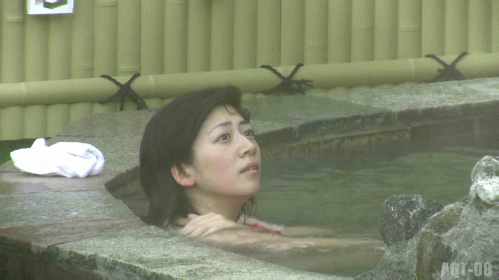 Aquaな露天風呂Vol.776 0 | 0  97pic 95