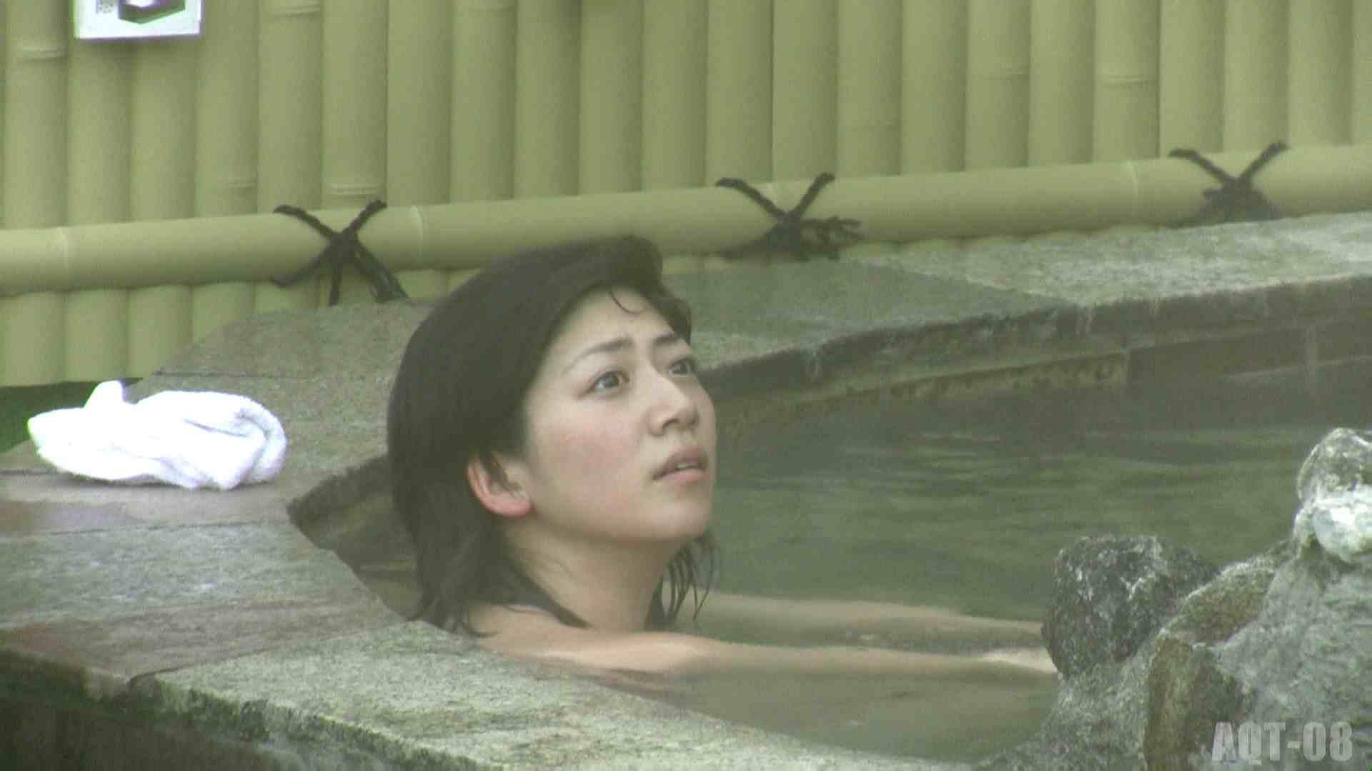 Aquaな露天風呂Vol.776 0  97pic 96