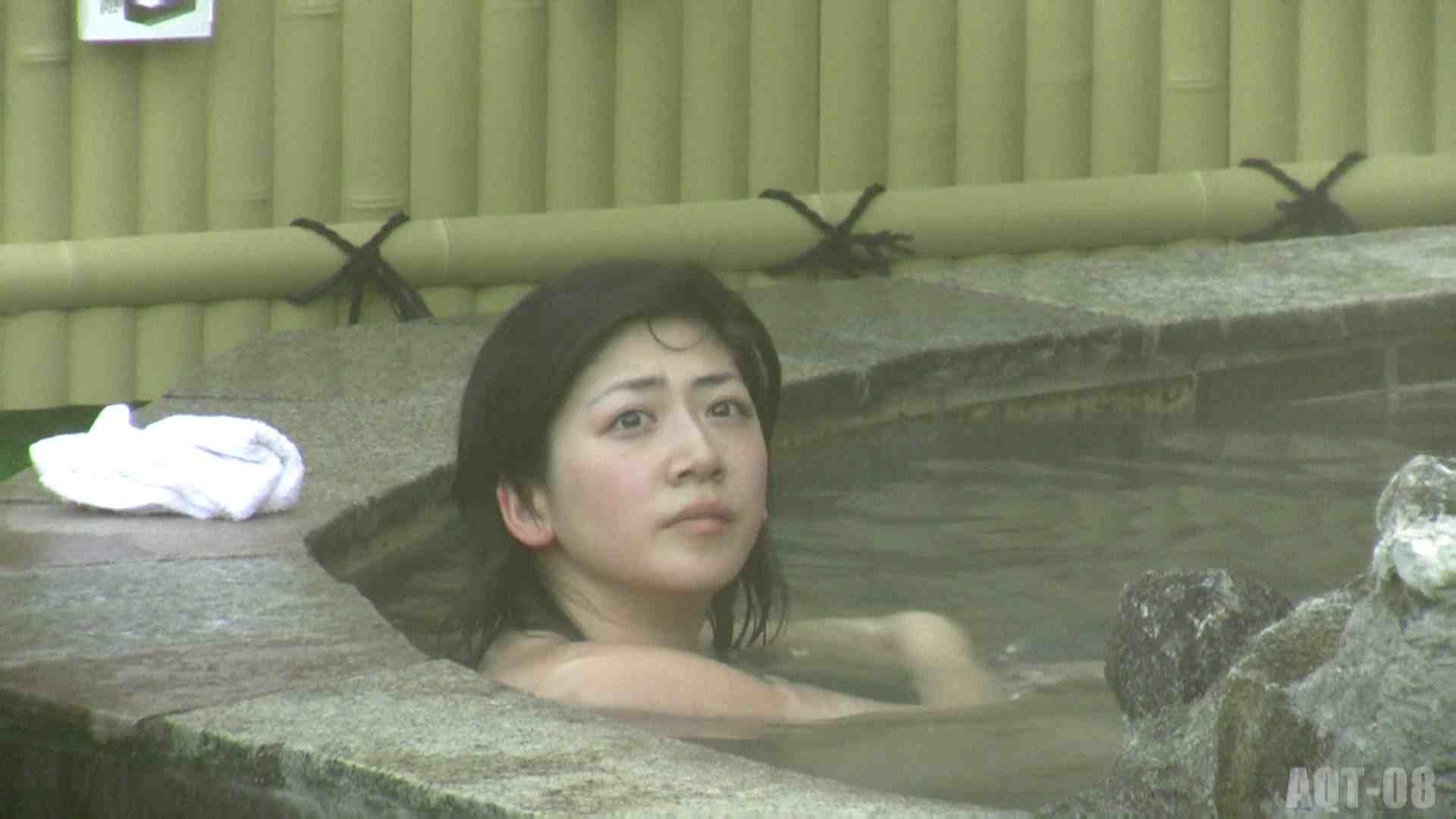 Aquaな露天風呂Vol.776 0 | 0  97pic 97