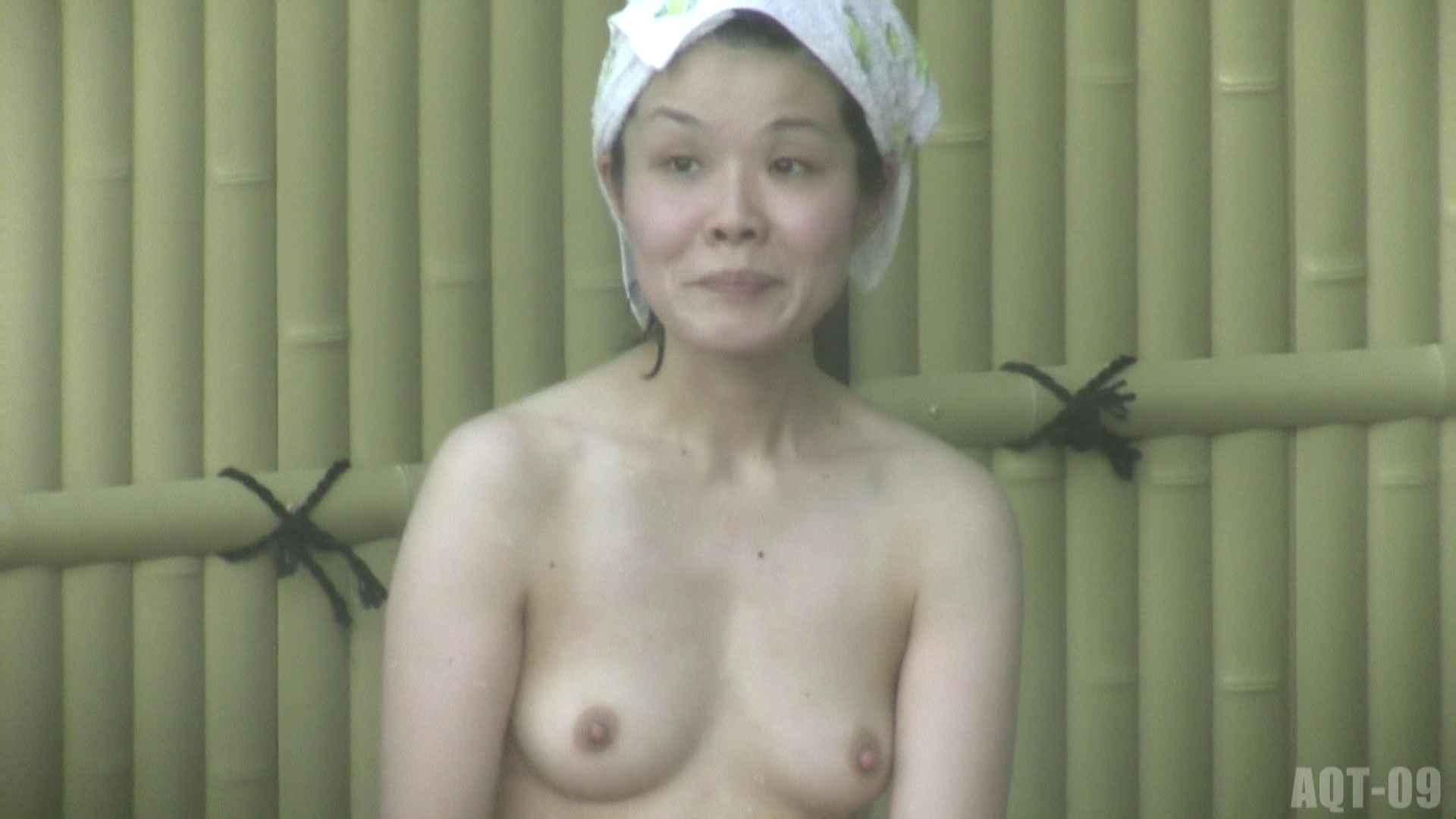 Aquaな露天風呂Vol.786 0 | 0  90pic 13