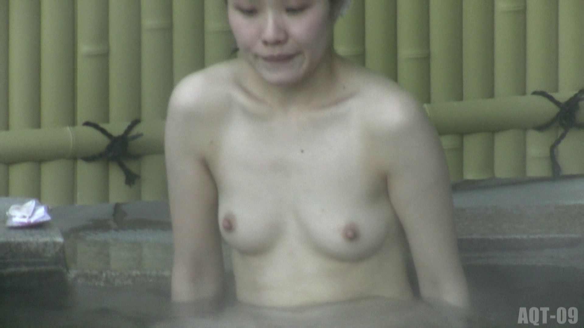 Aquaな露天風呂Vol.786 0  90pic 28