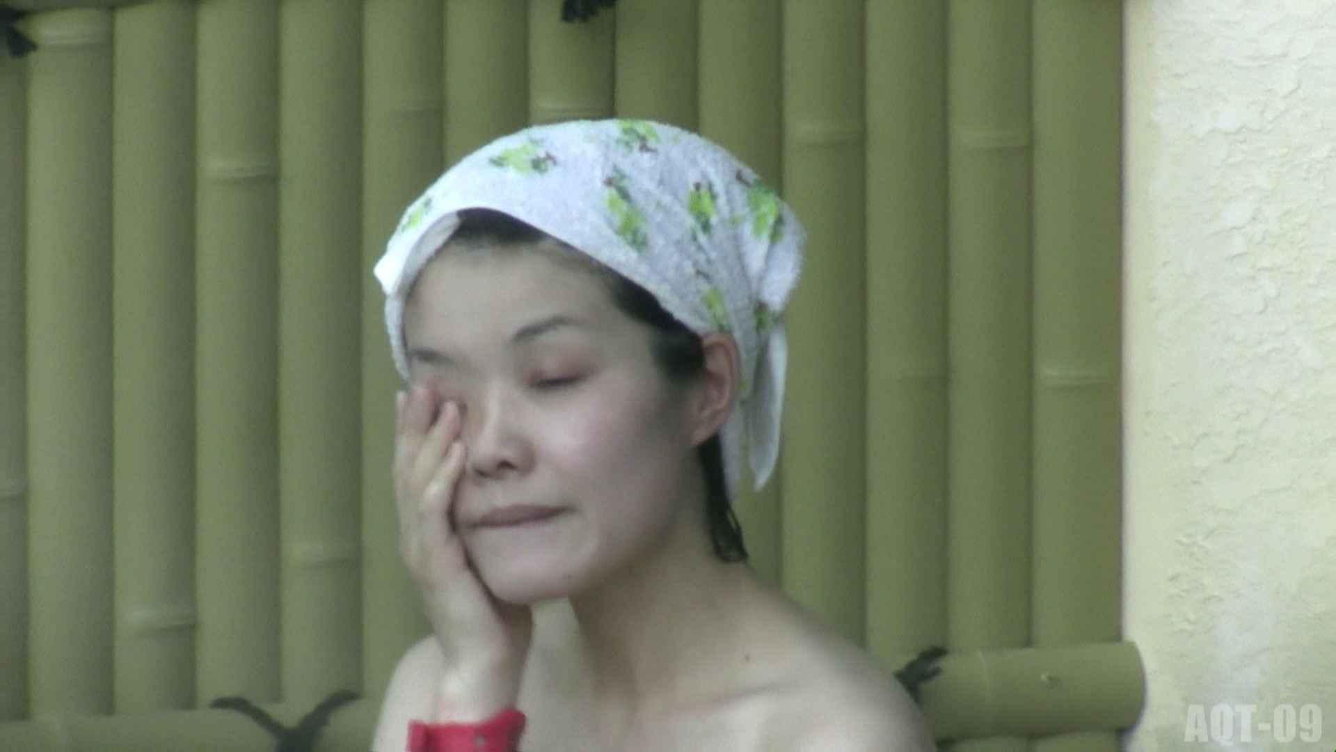 Aquaな露天風呂Vol.786 0 | 0  90pic 37