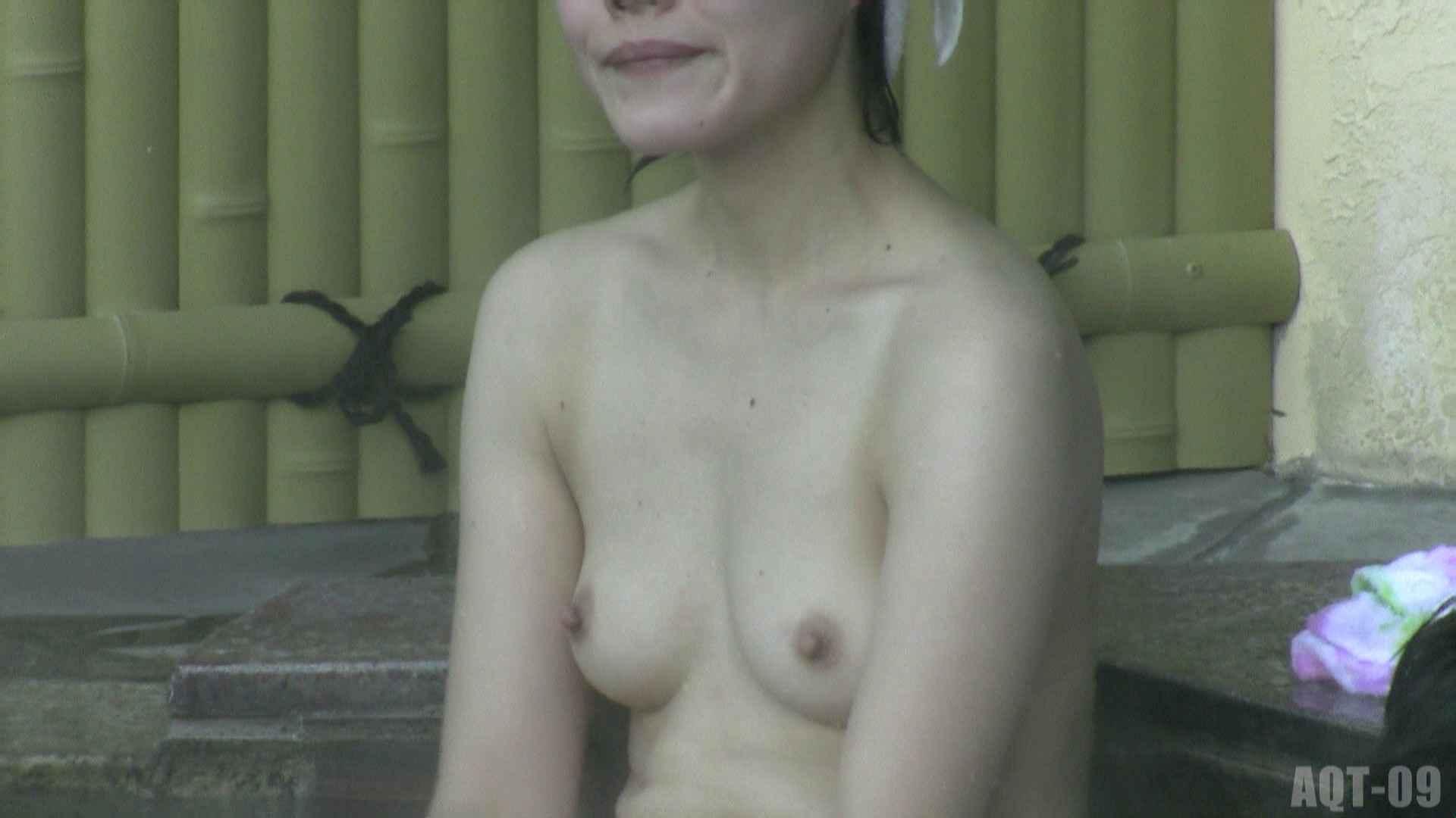 Aquaな露天風呂Vol.786 0 | 0  90pic 43