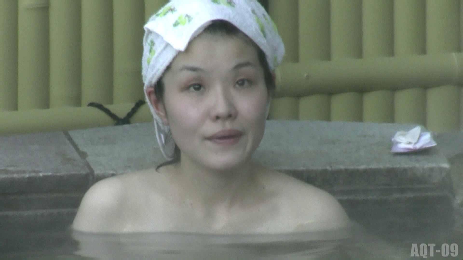 Aquaな露天風呂Vol.786 0  90pic 64