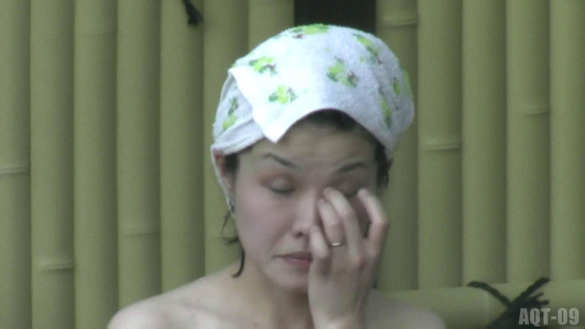 Aquaな露天風呂Vol.786 0  90pic 78