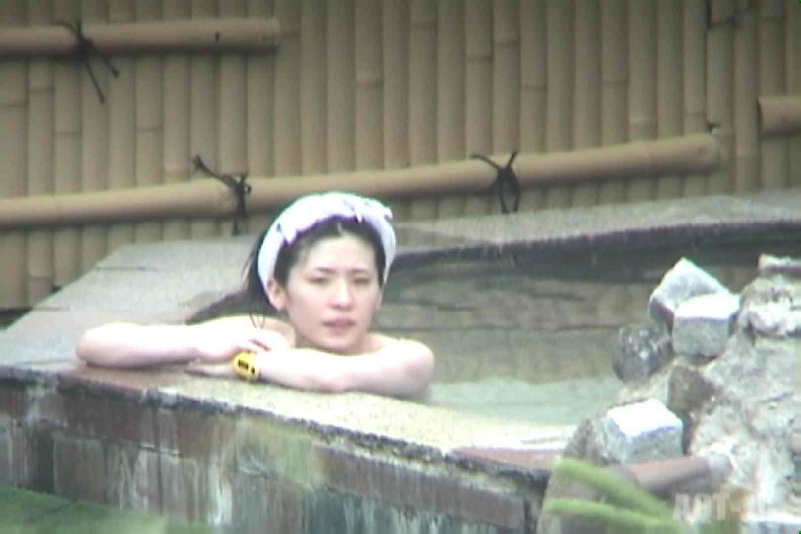 Aquaな露天風呂Vol.793 0 | 0  61pic 23