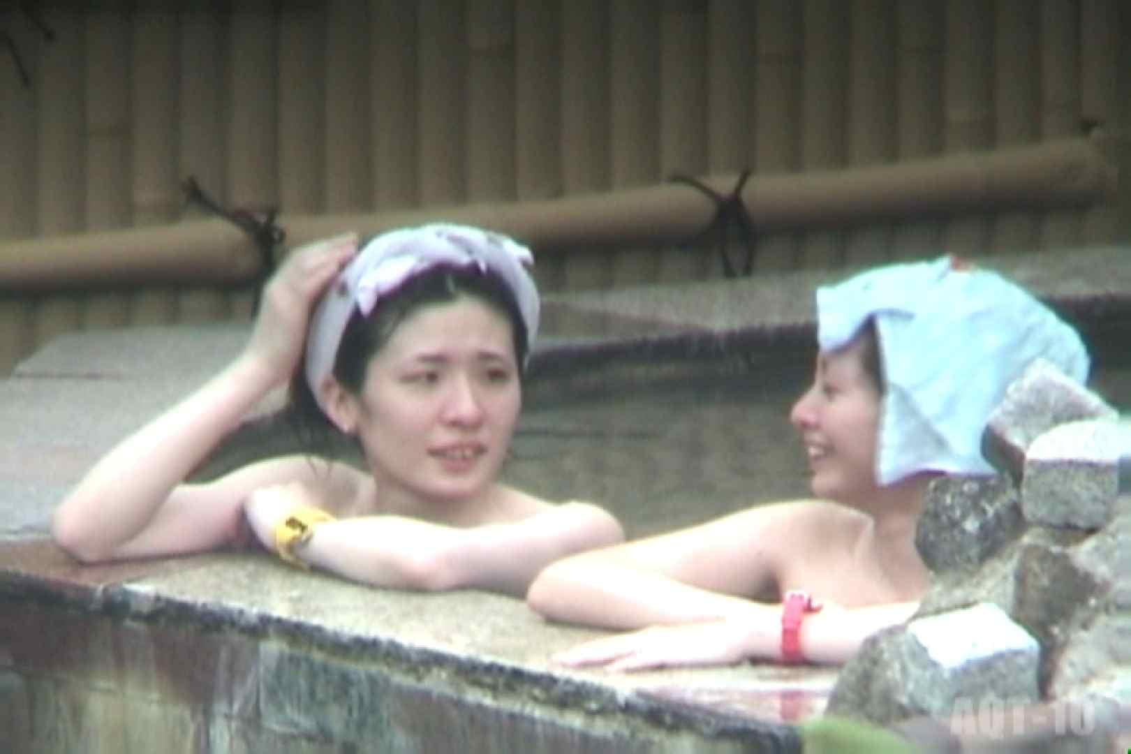 Aquaな露天風呂Vol.793 0 | 0  61pic 27