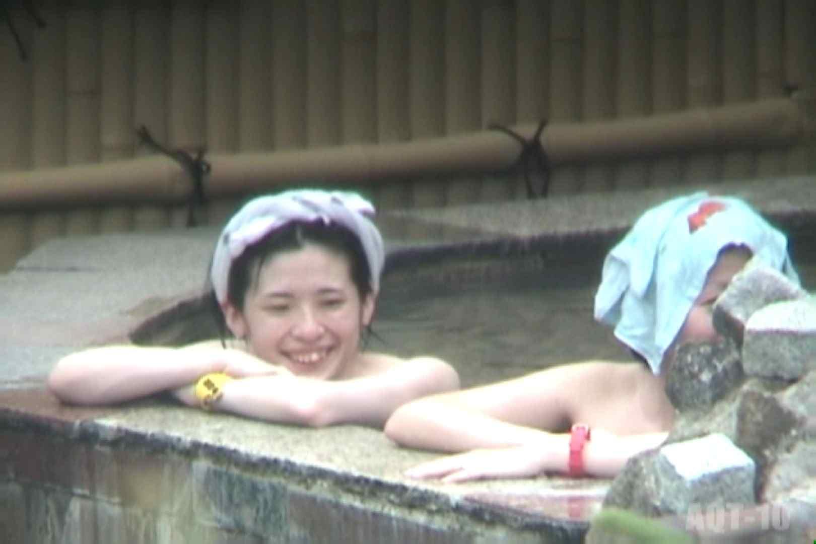 Aquaな露天風呂Vol.793 0 | 0  61pic 29