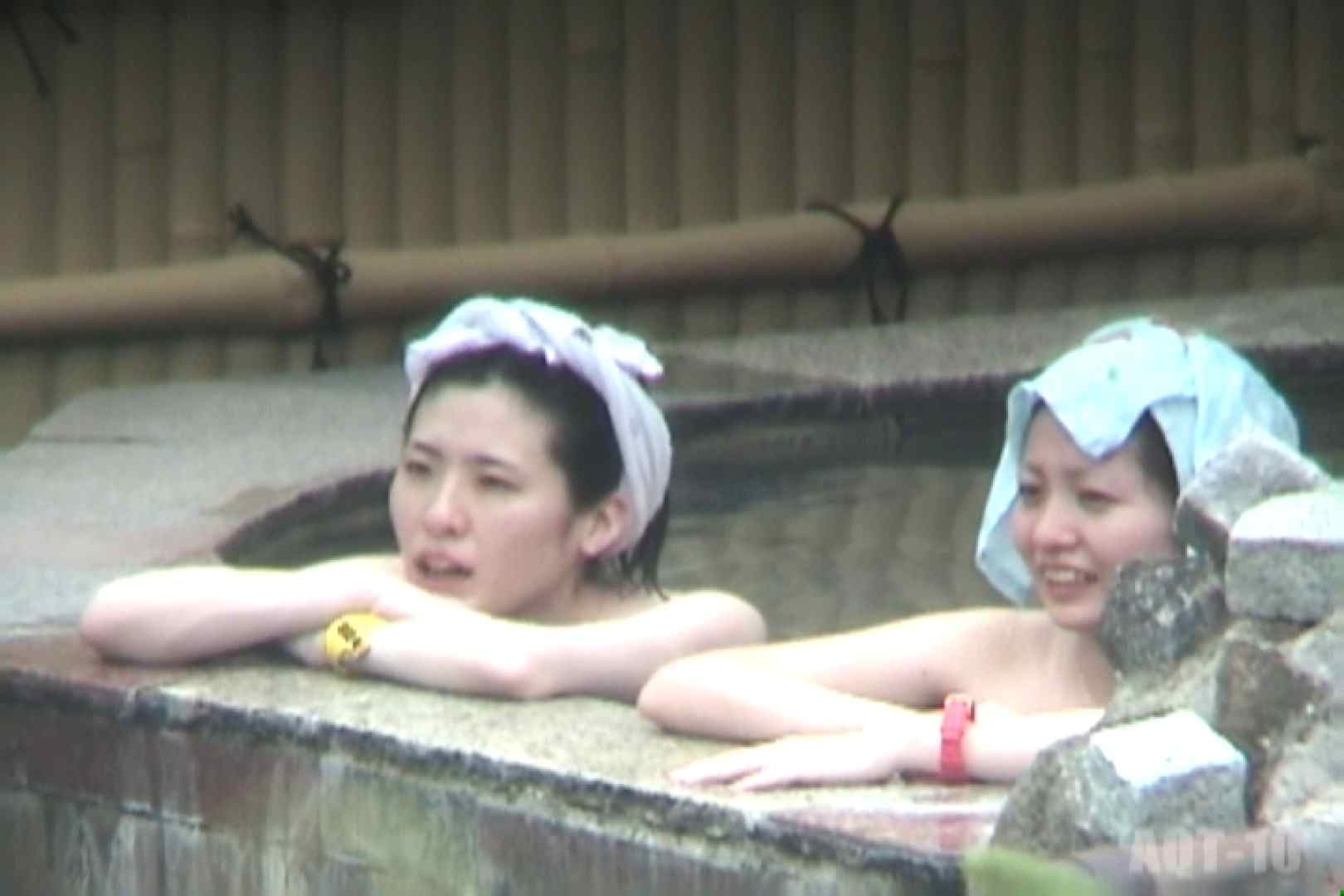 Aquaな露天風呂Vol.793 0  61pic 30