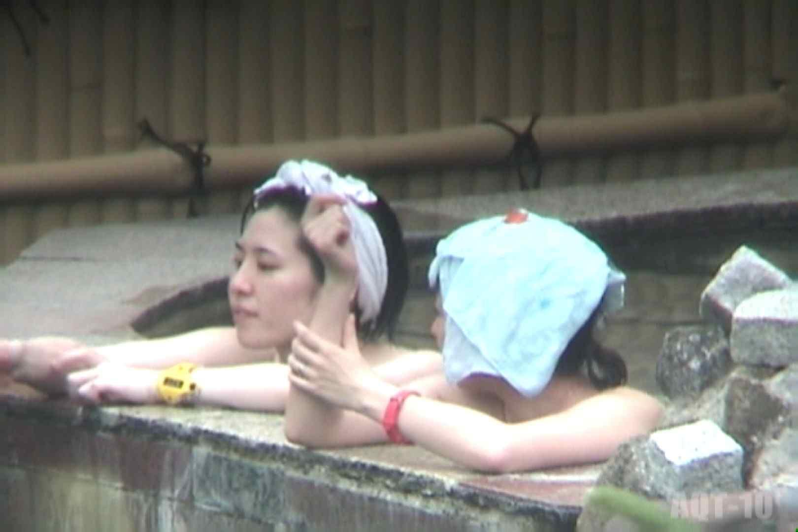 Aquaな露天風呂Vol.793 0 | 0  61pic 31