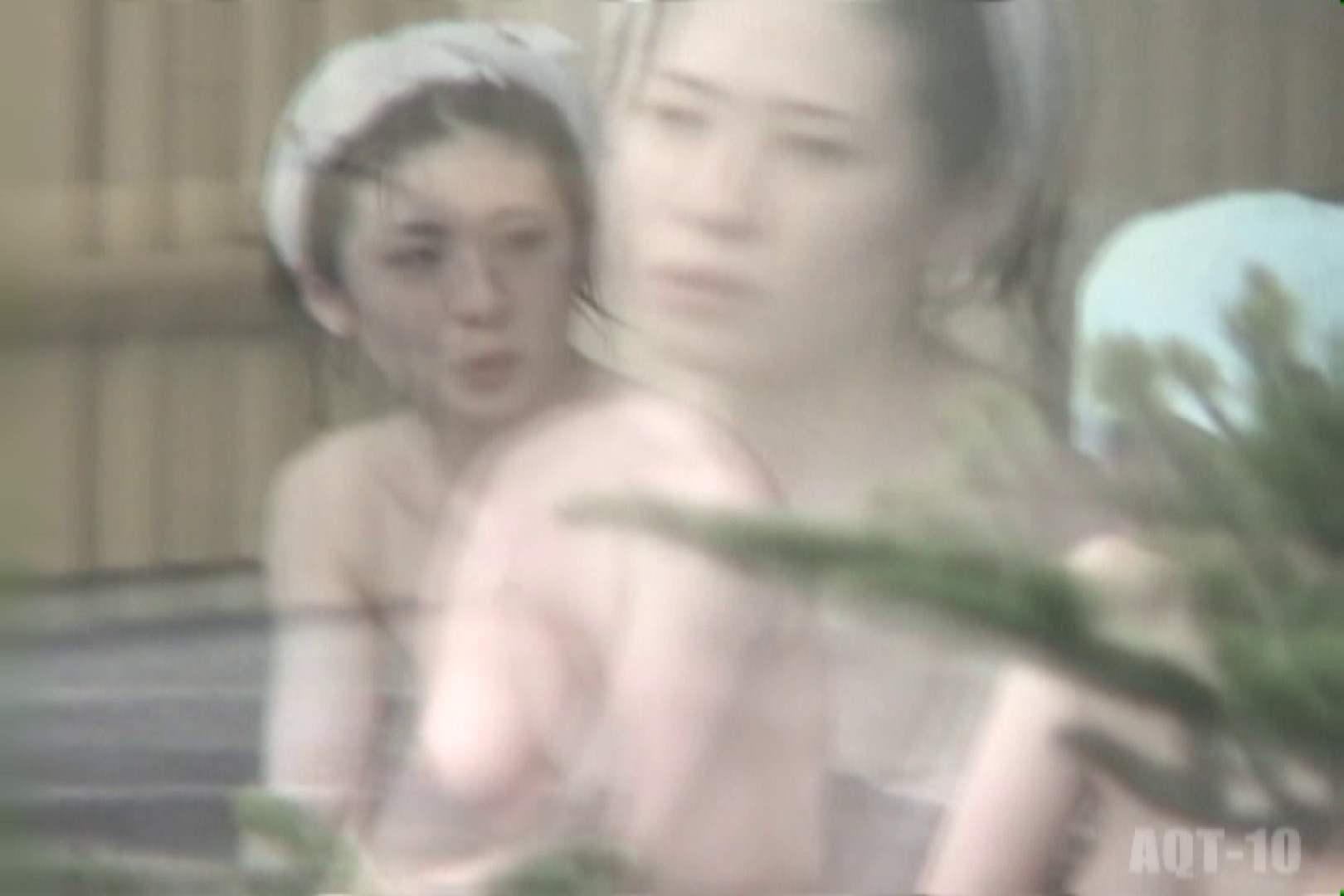 Aquaな露天風呂Vol.793 0 | 0  61pic 53