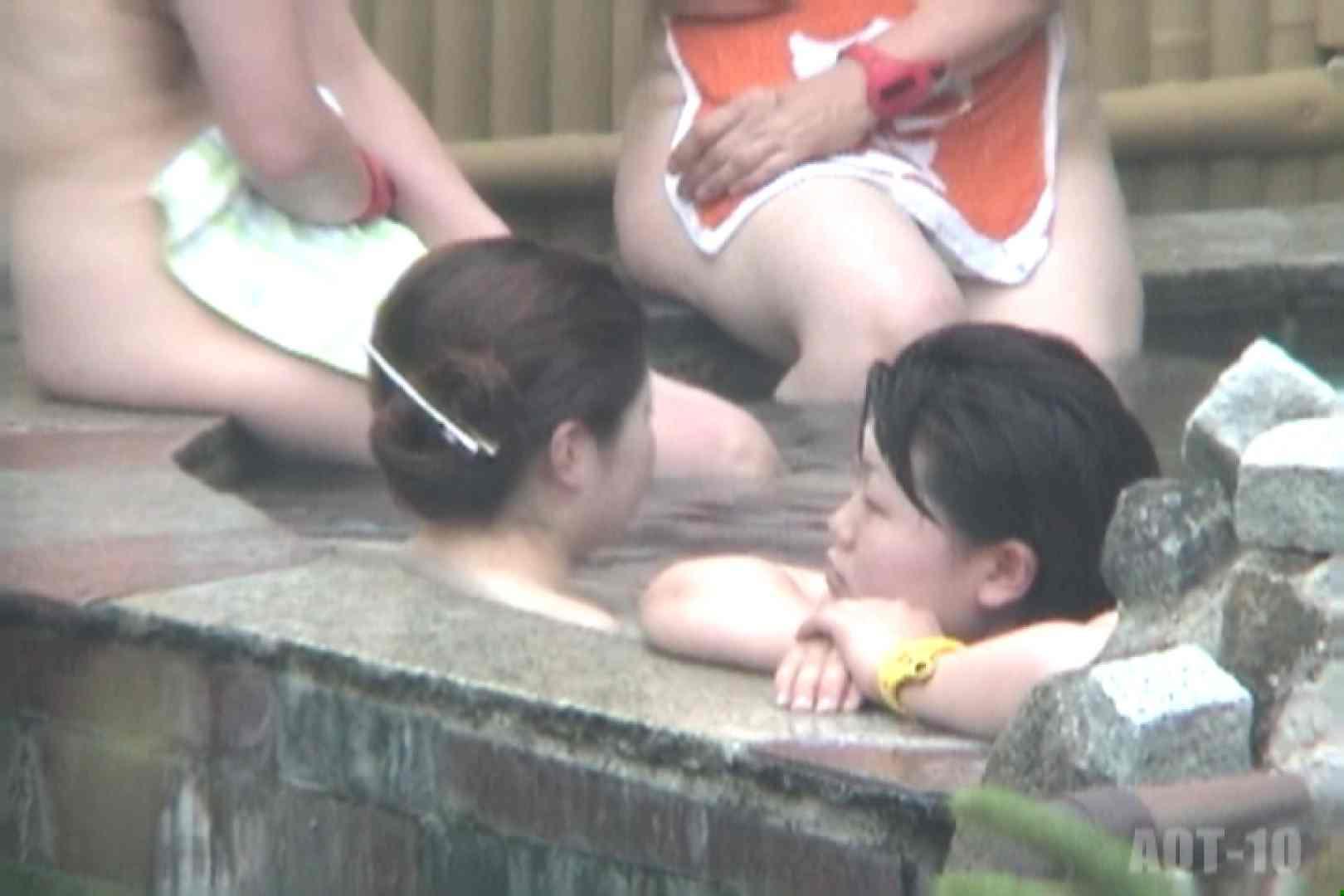 Aquaな露天風呂Vol.794 0 | 0  78pic 1