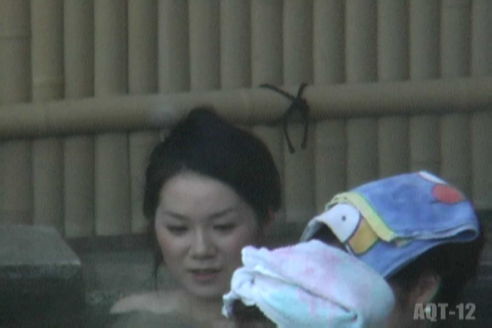 Aquaな露天風呂Vol.812 0  94pic 24