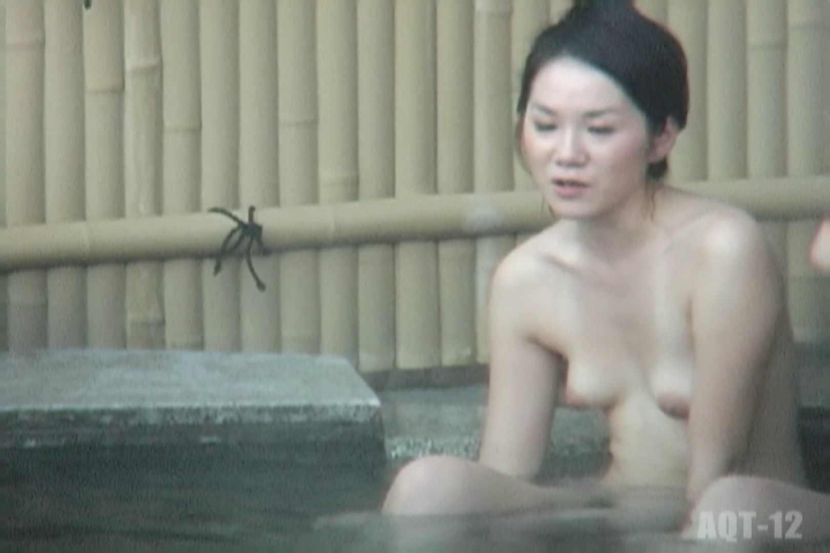 Aquaな露天風呂Vol.812 0  94pic 30