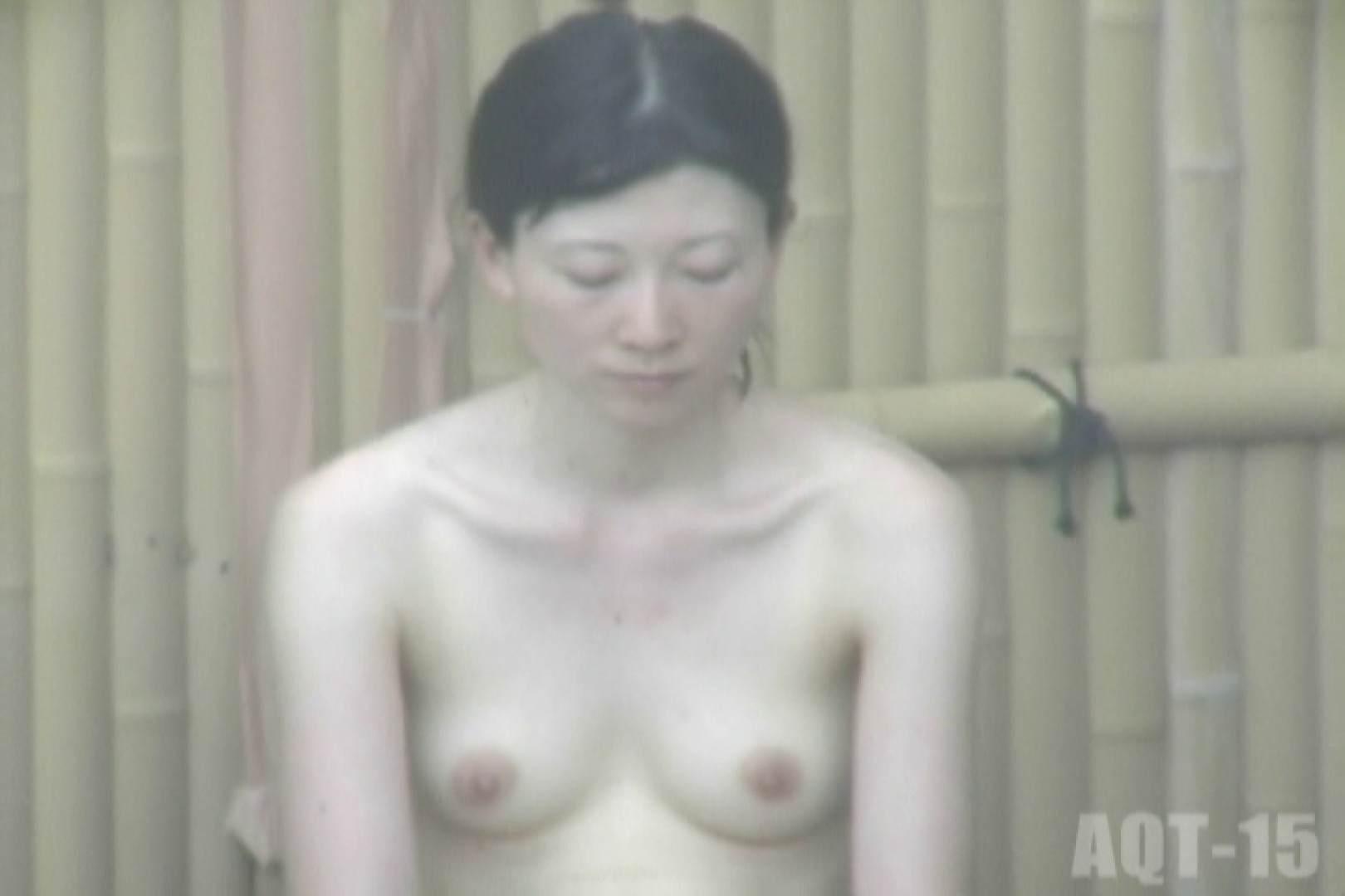Aquaな露天風呂Vol.835 0 | 0  57pic 1