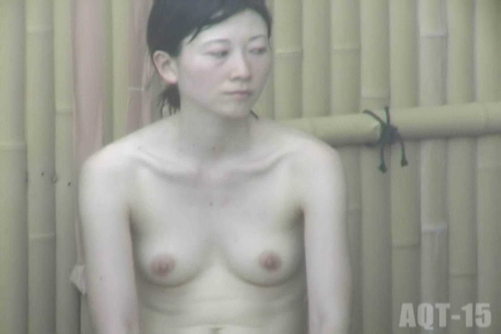Aquaな露天風呂Vol.835 0 | 0  57pic 3
