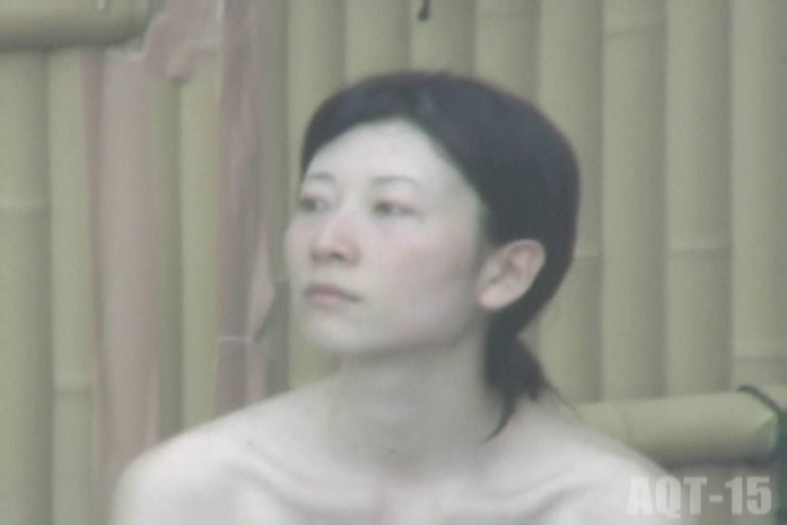 Aquaな露天風呂Vol.835 0 | 0  57pic 17