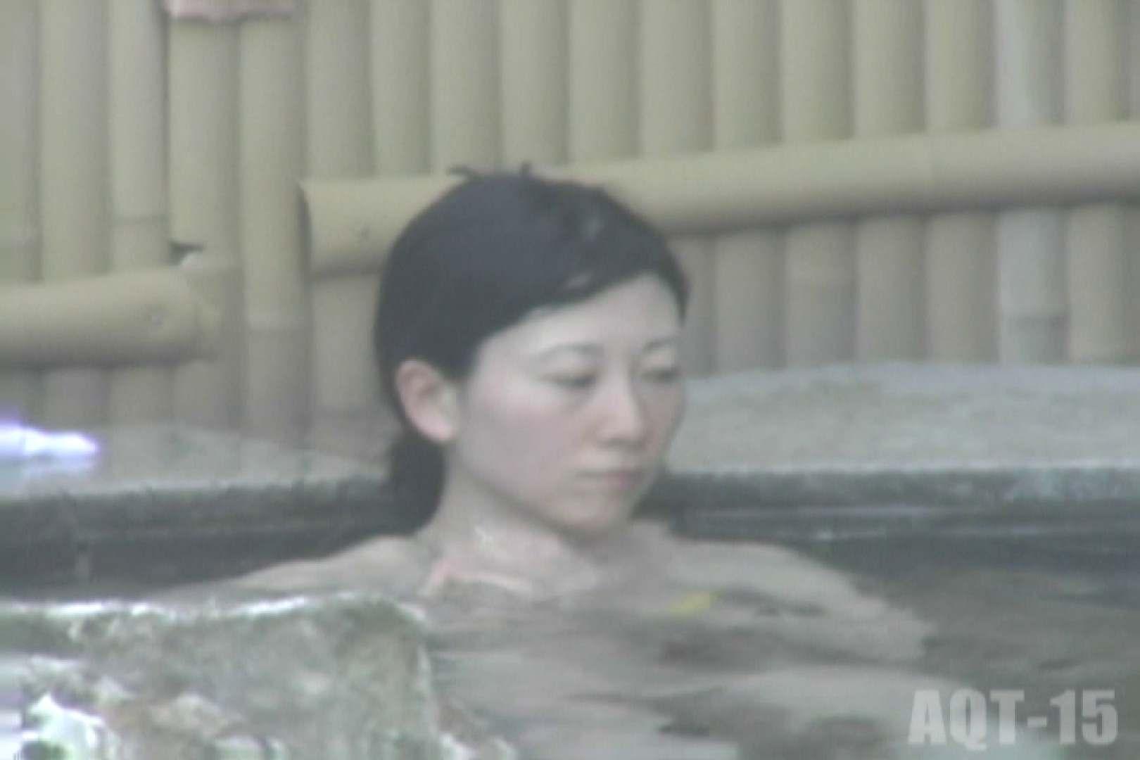 Aquaな露天風呂Vol.835 0 | 0  57pic 19