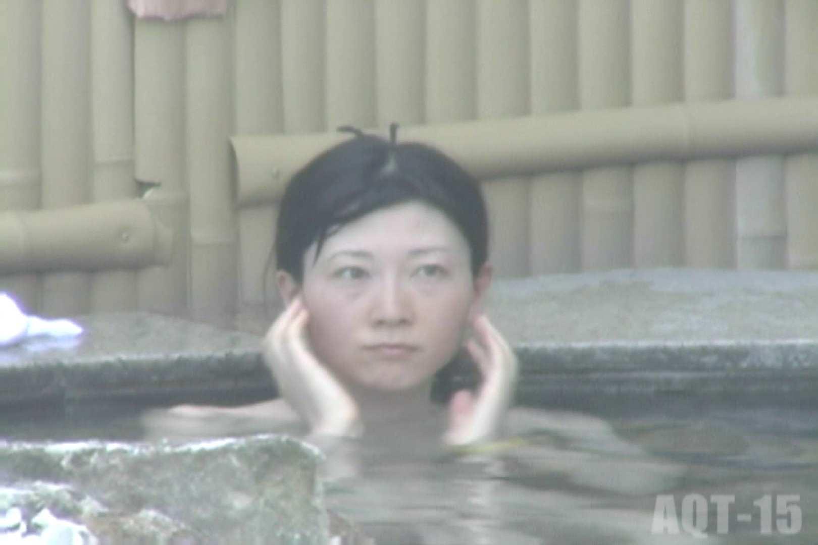 Aquaな露天風呂Vol.835 0  57pic 20